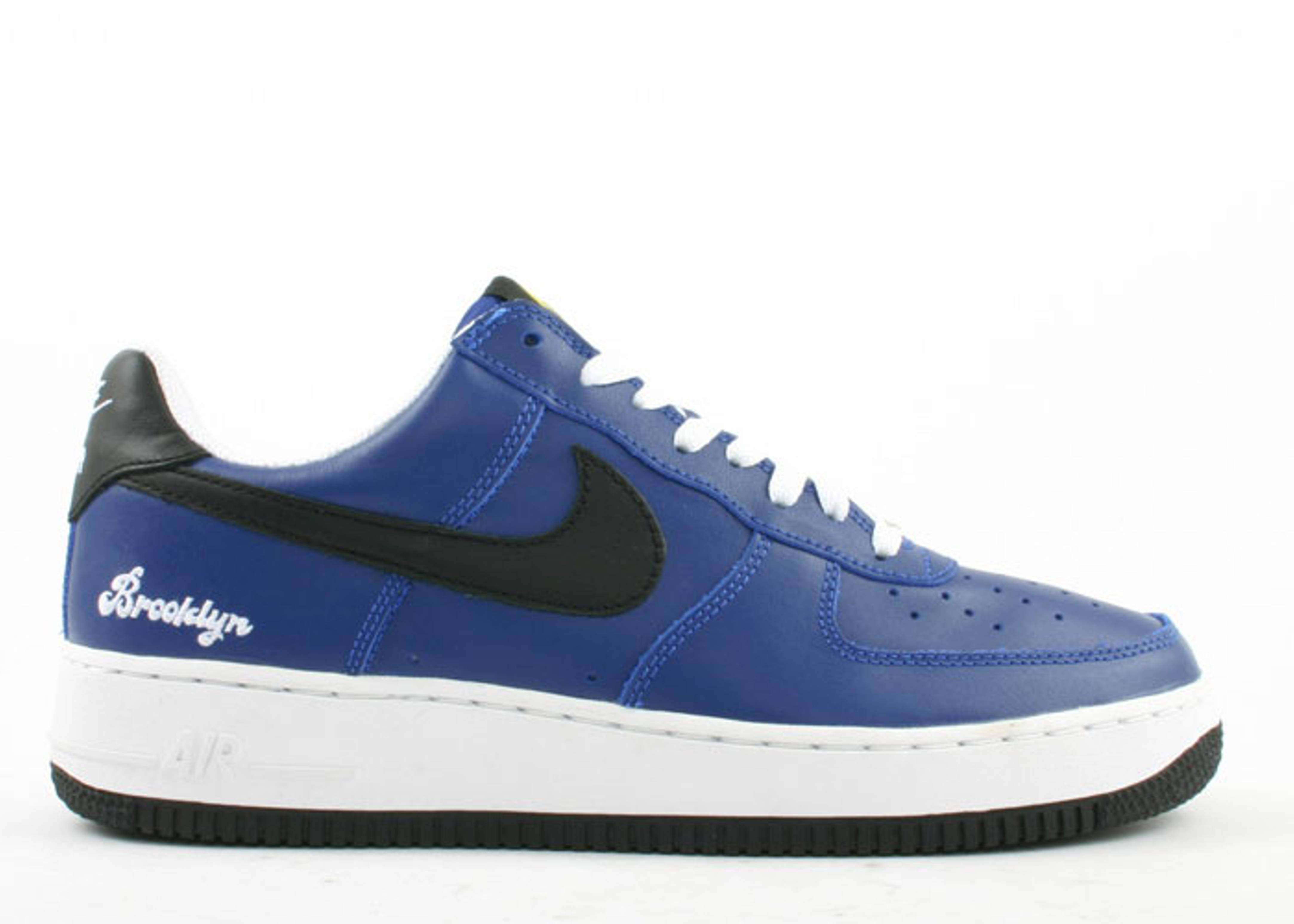 low priced d0611 4db97 nike. air force 1