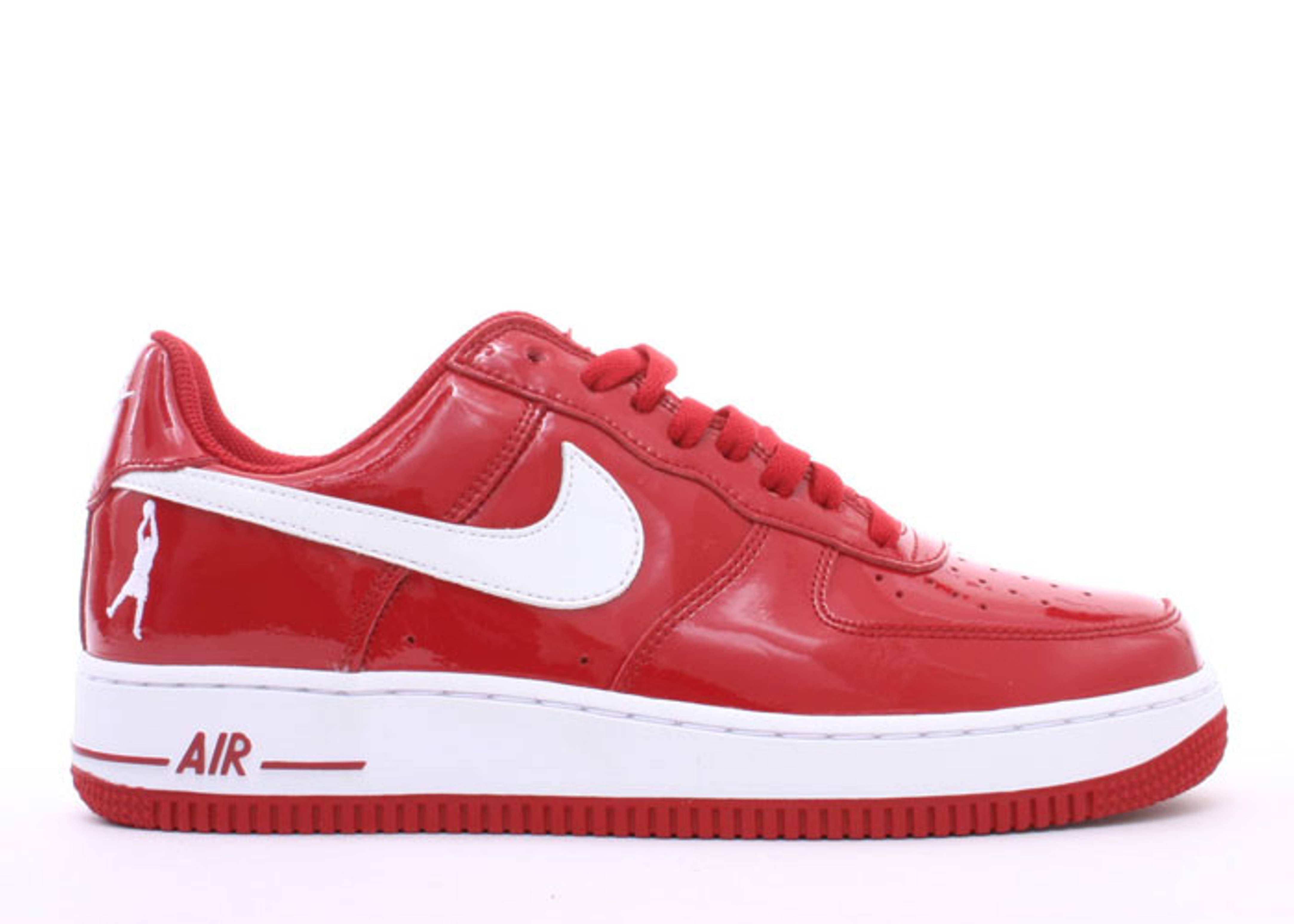 "air force 1 sheed low ""sheed"""