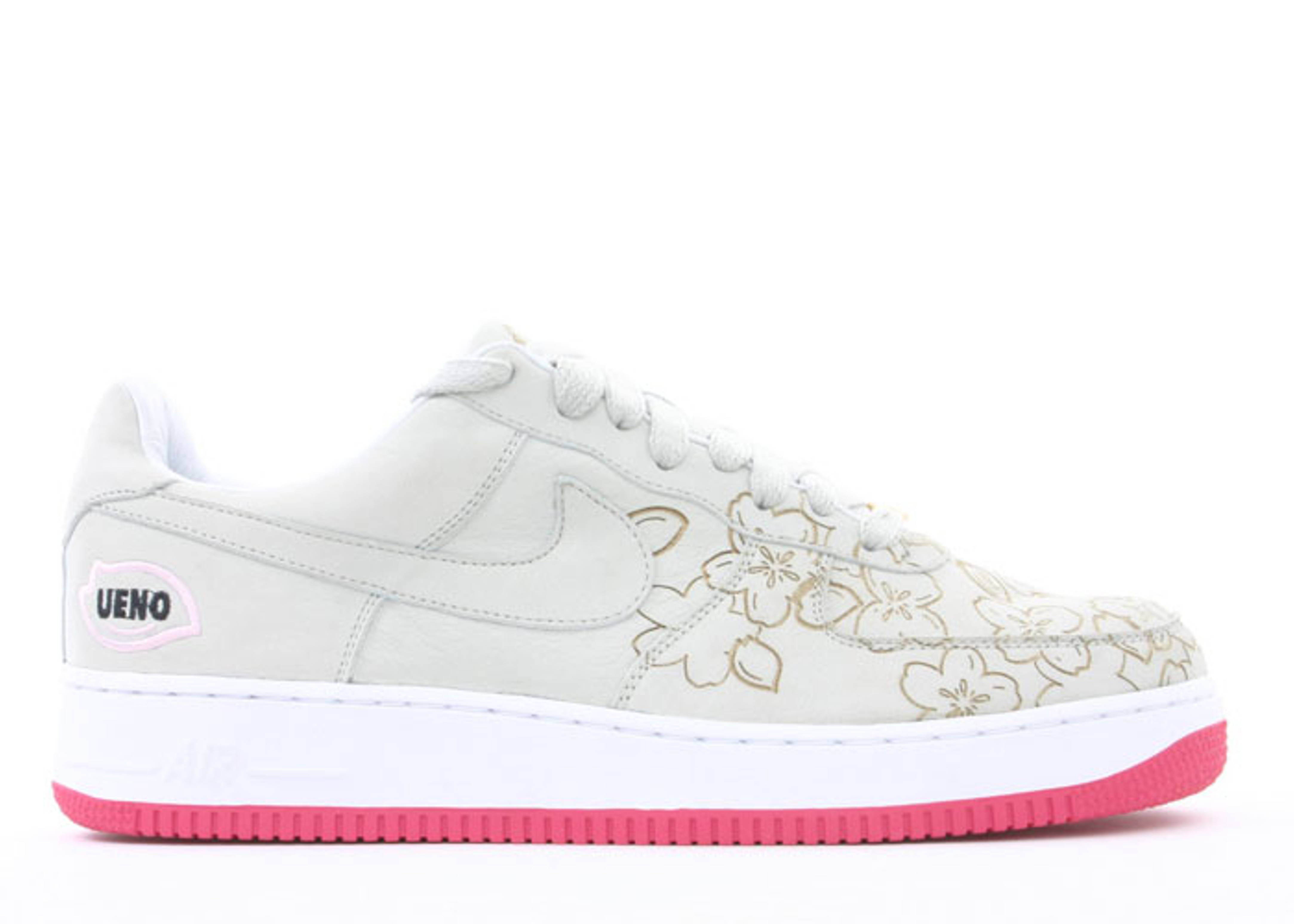 "air force 1 ""sakura"""