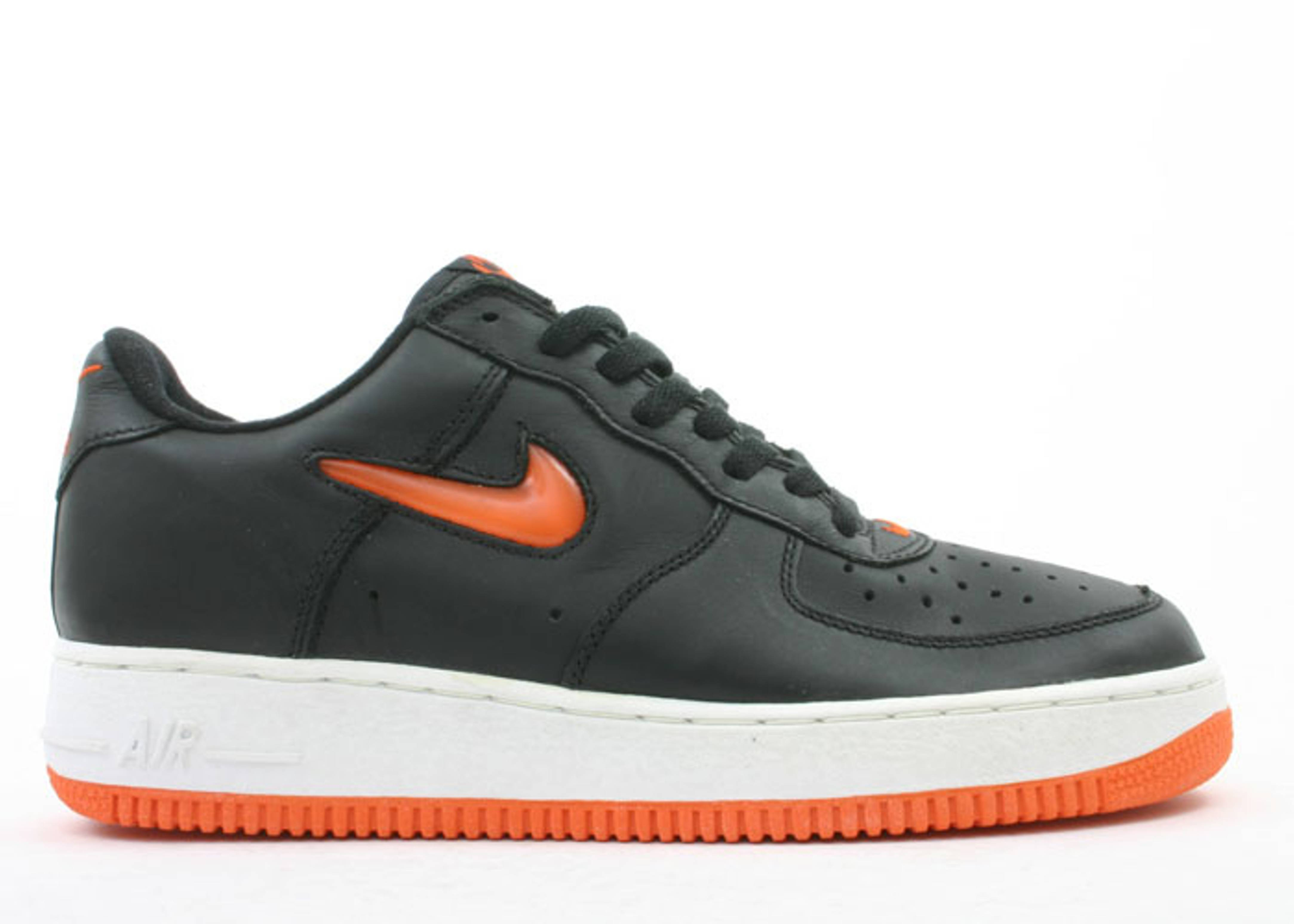 air force 1 sc