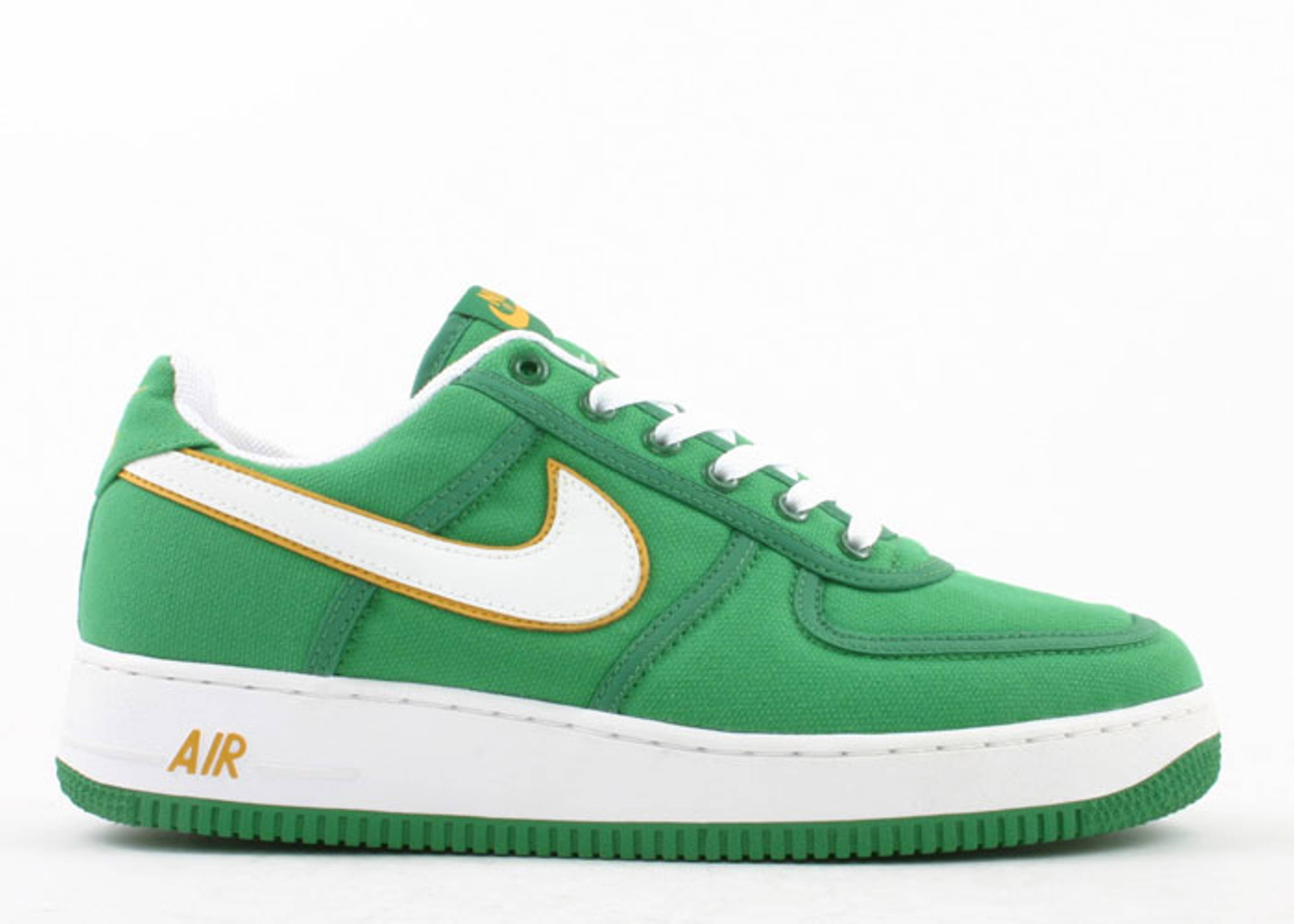 premium selection 46af5 f995a nike. air force 1 canvas