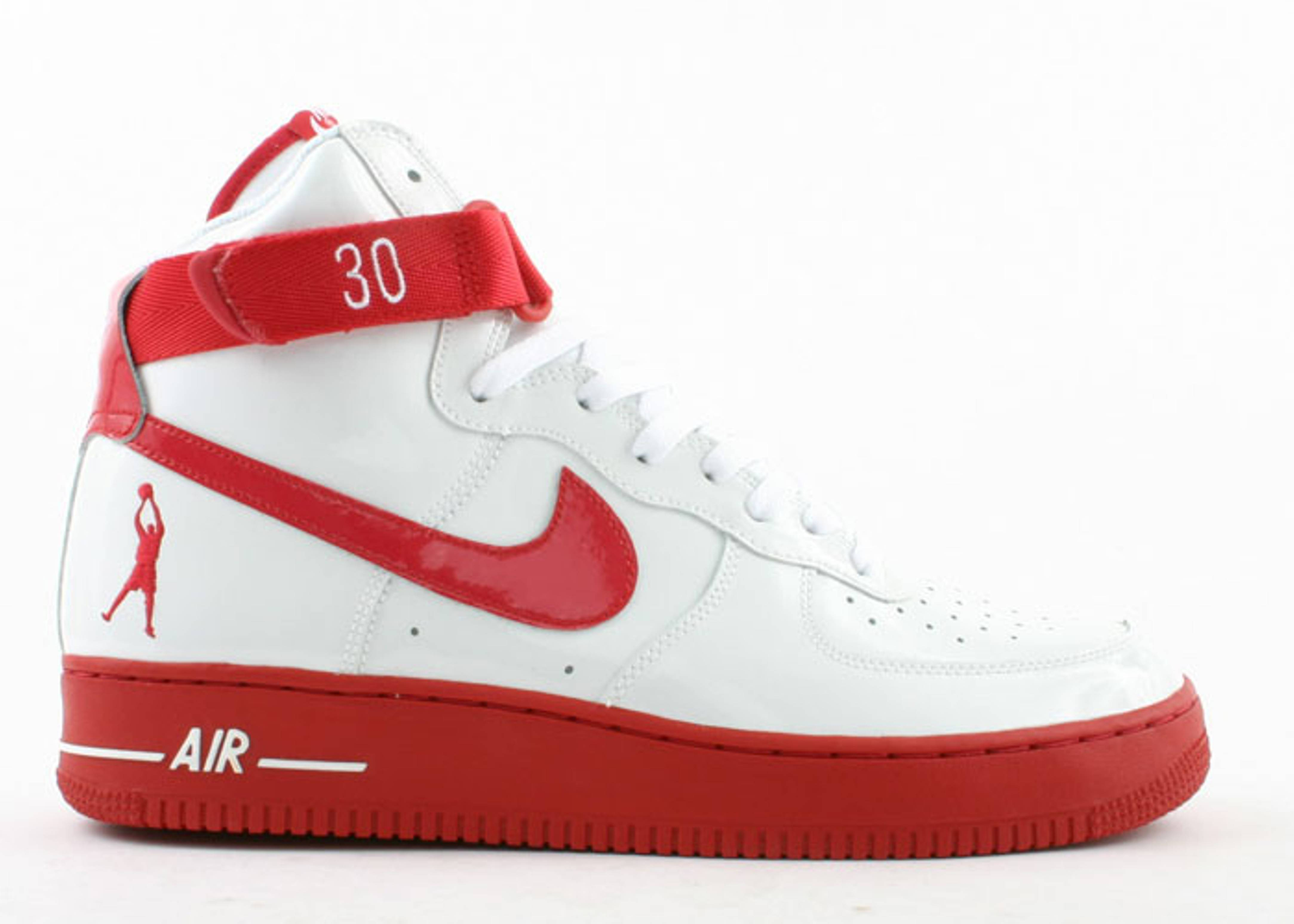 "air force 1 shd le03 hi men ""pistons"""