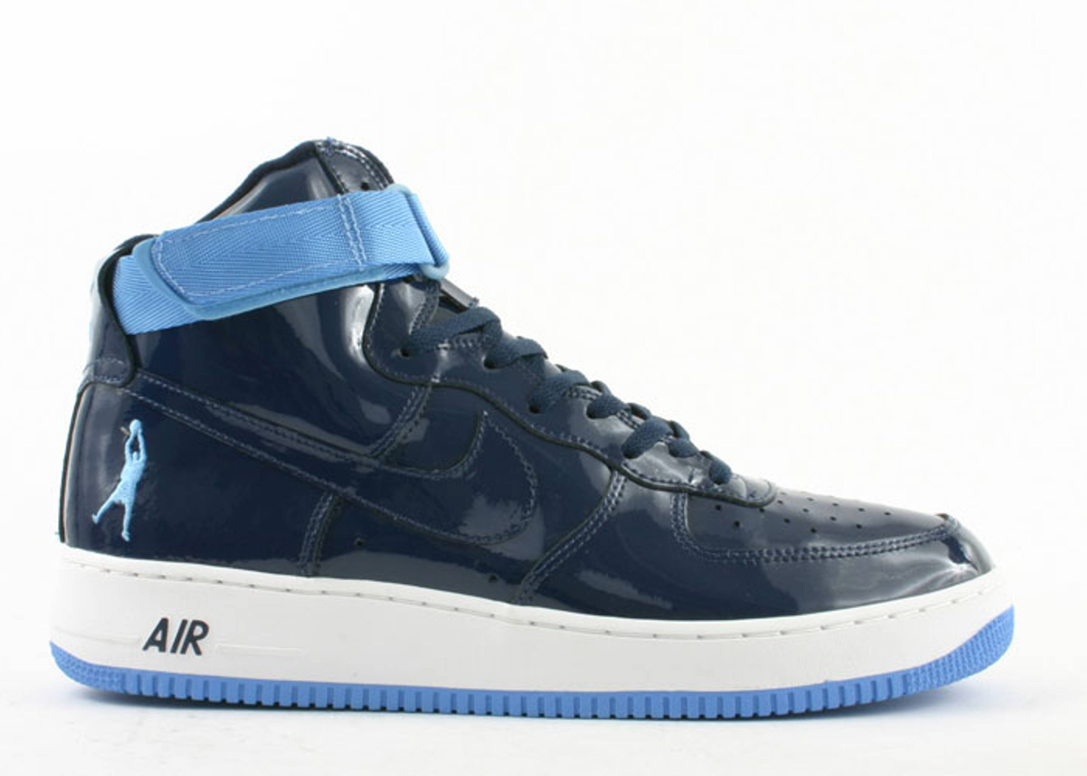 air force 1 sheed