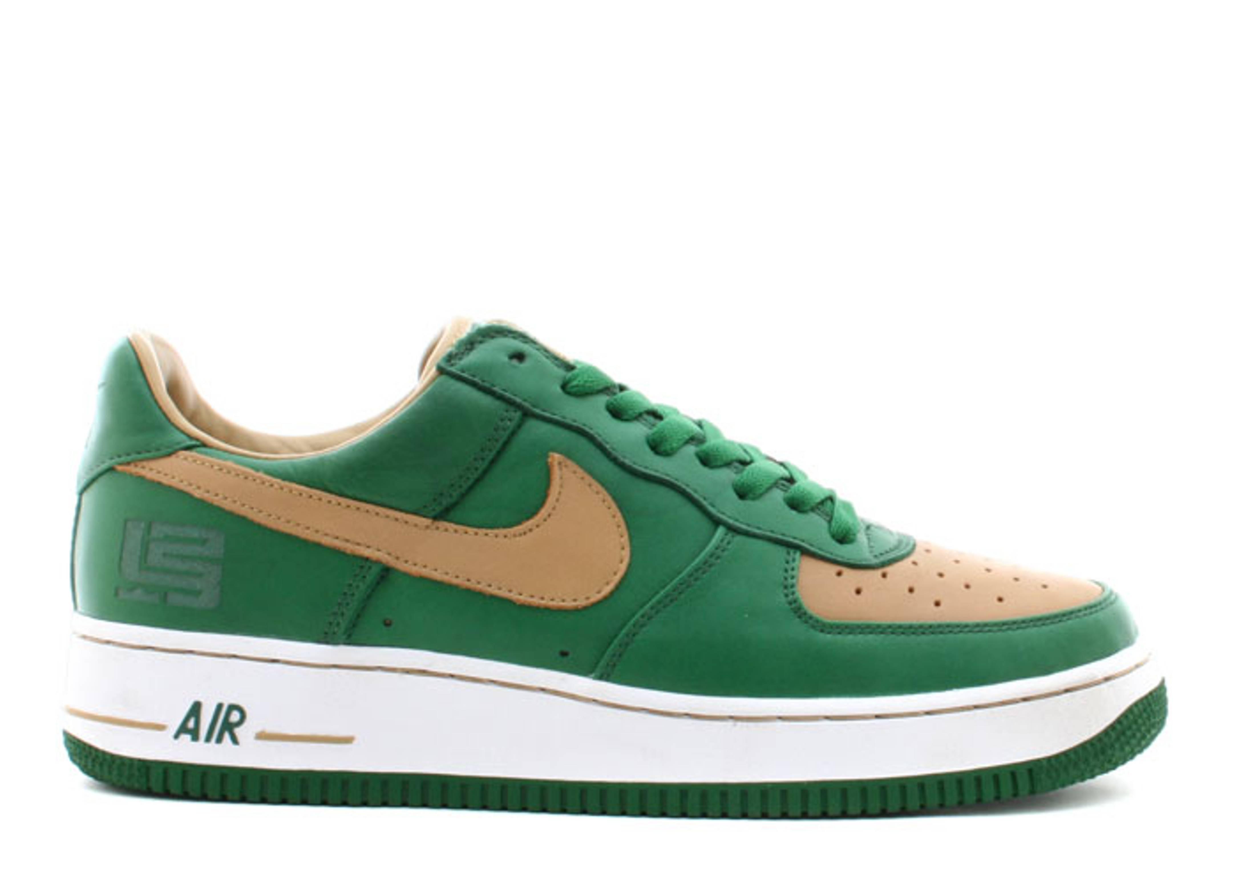e424370179504 Air Force 1 Premium