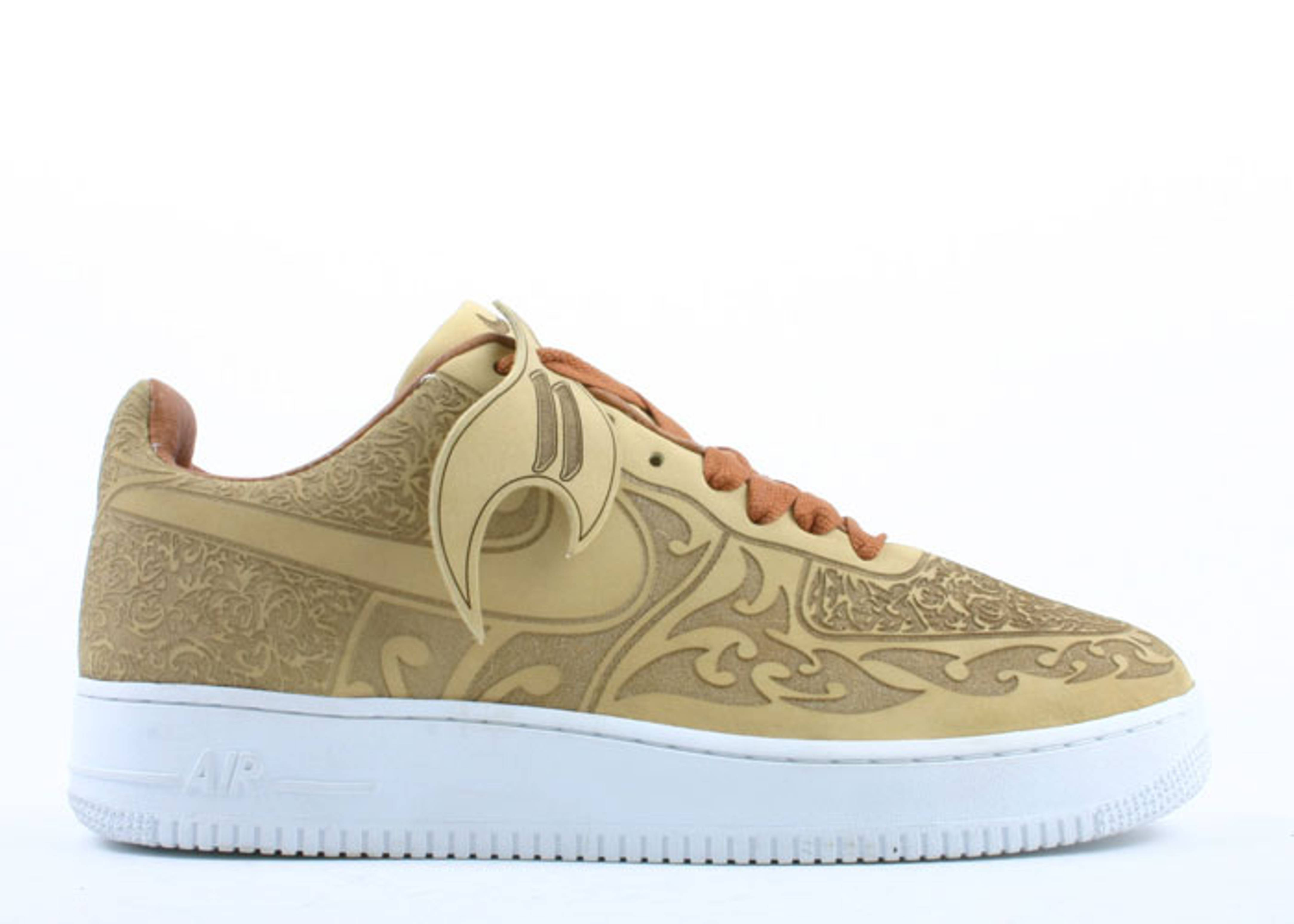 air force 1 premium by mark smith