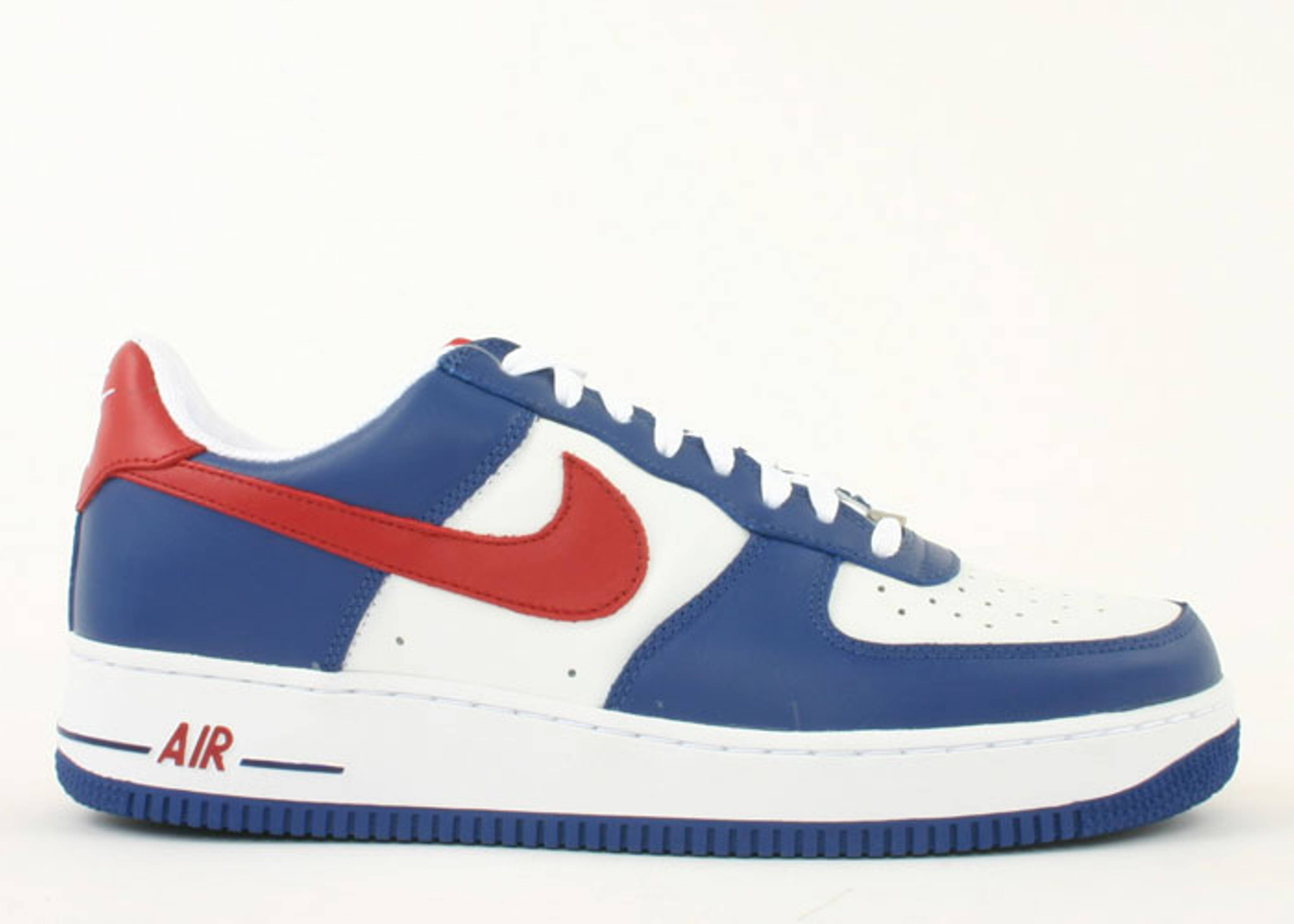 "air force 1 ""independence day"""