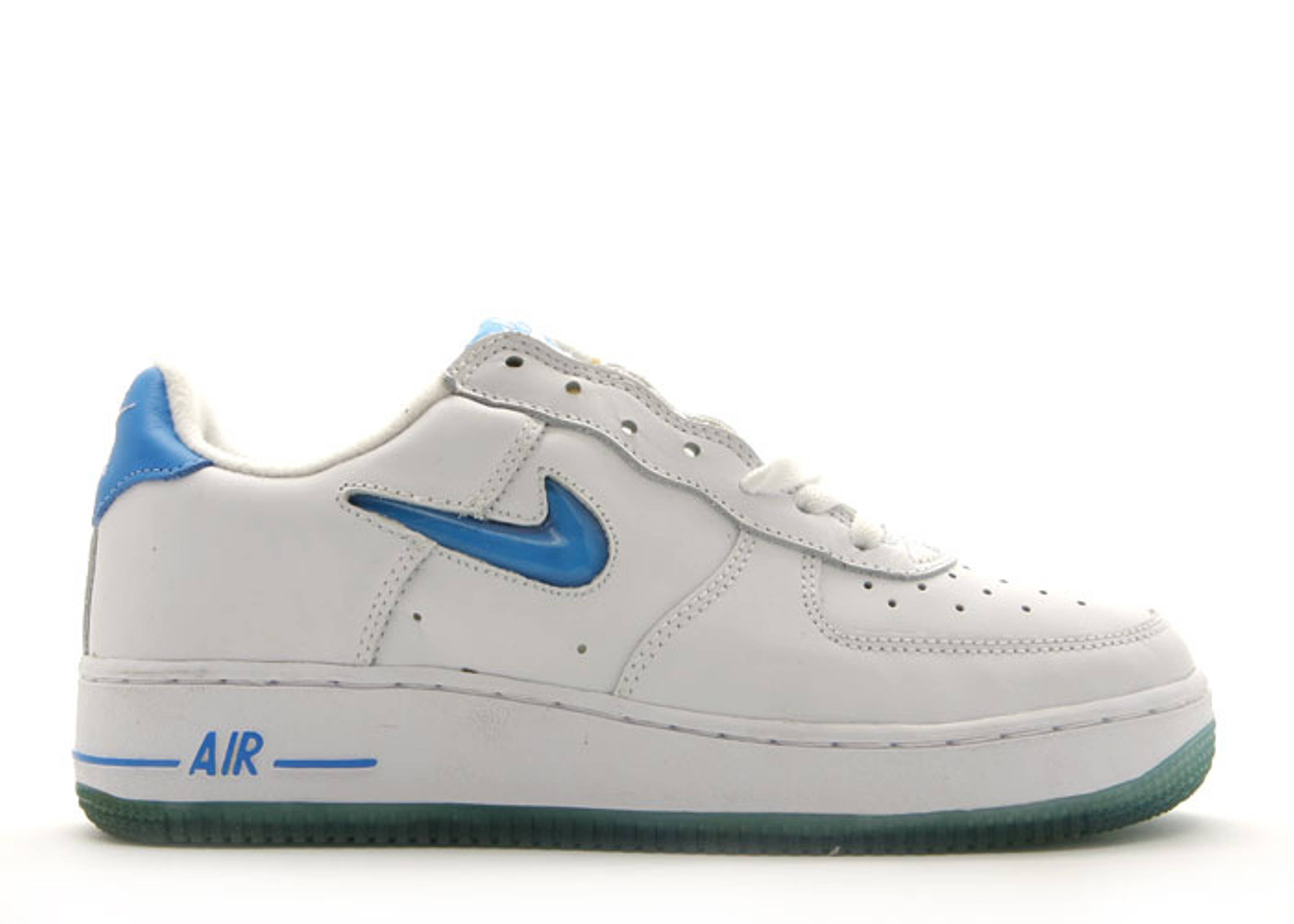 womens air force 1 jsw