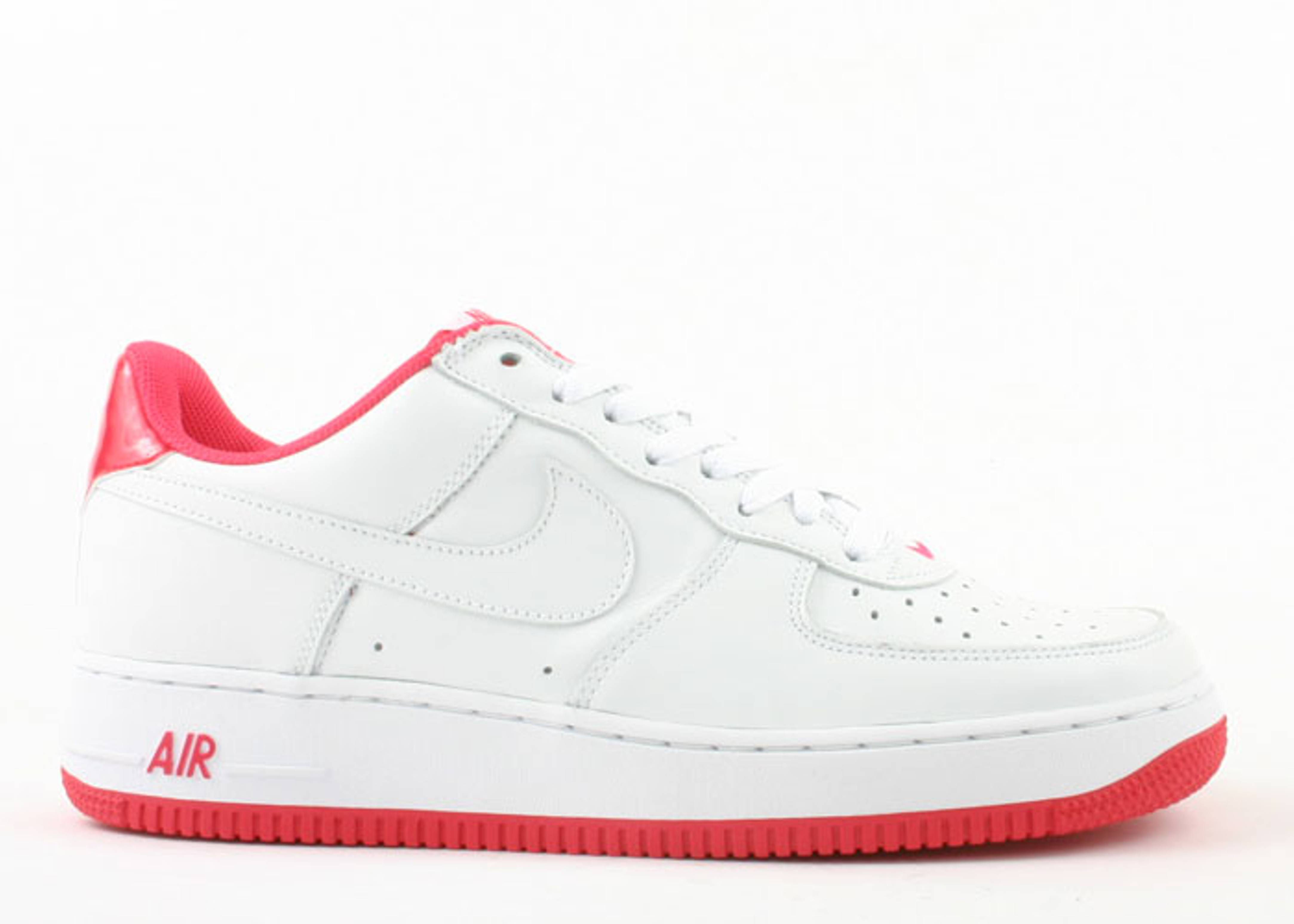 womens air force 1