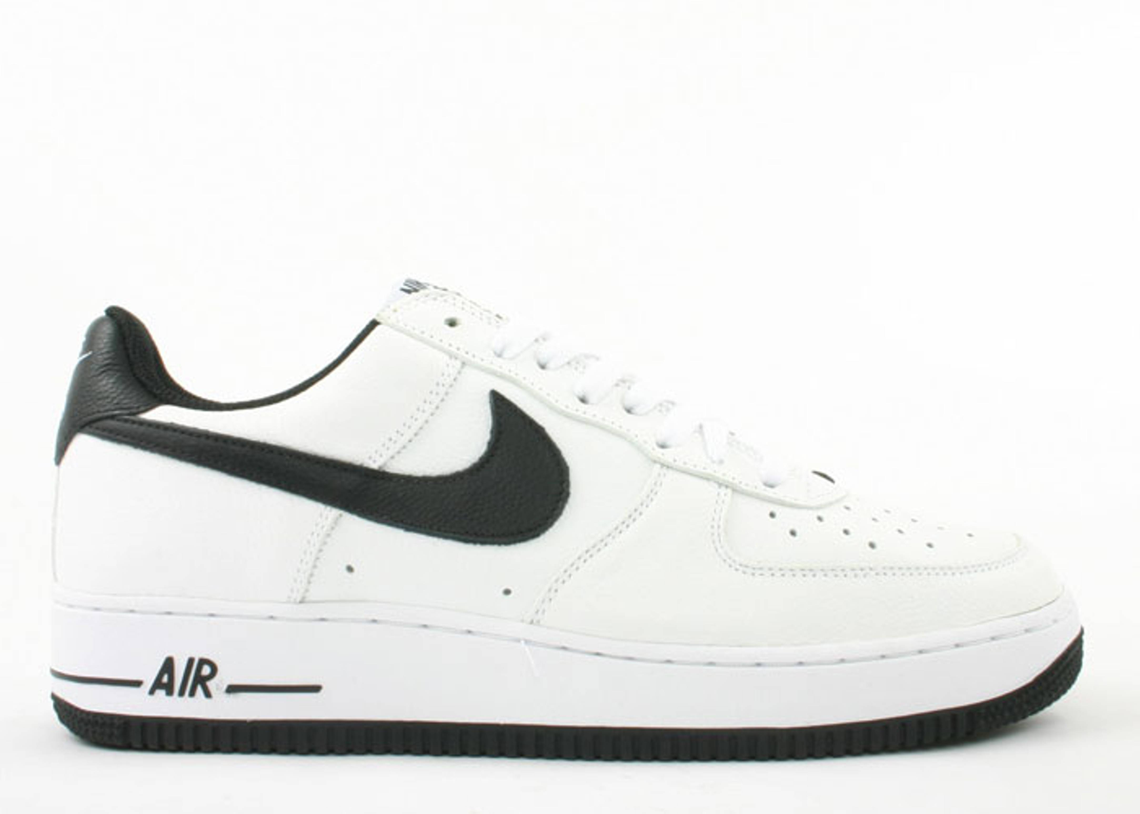 air force 1 b