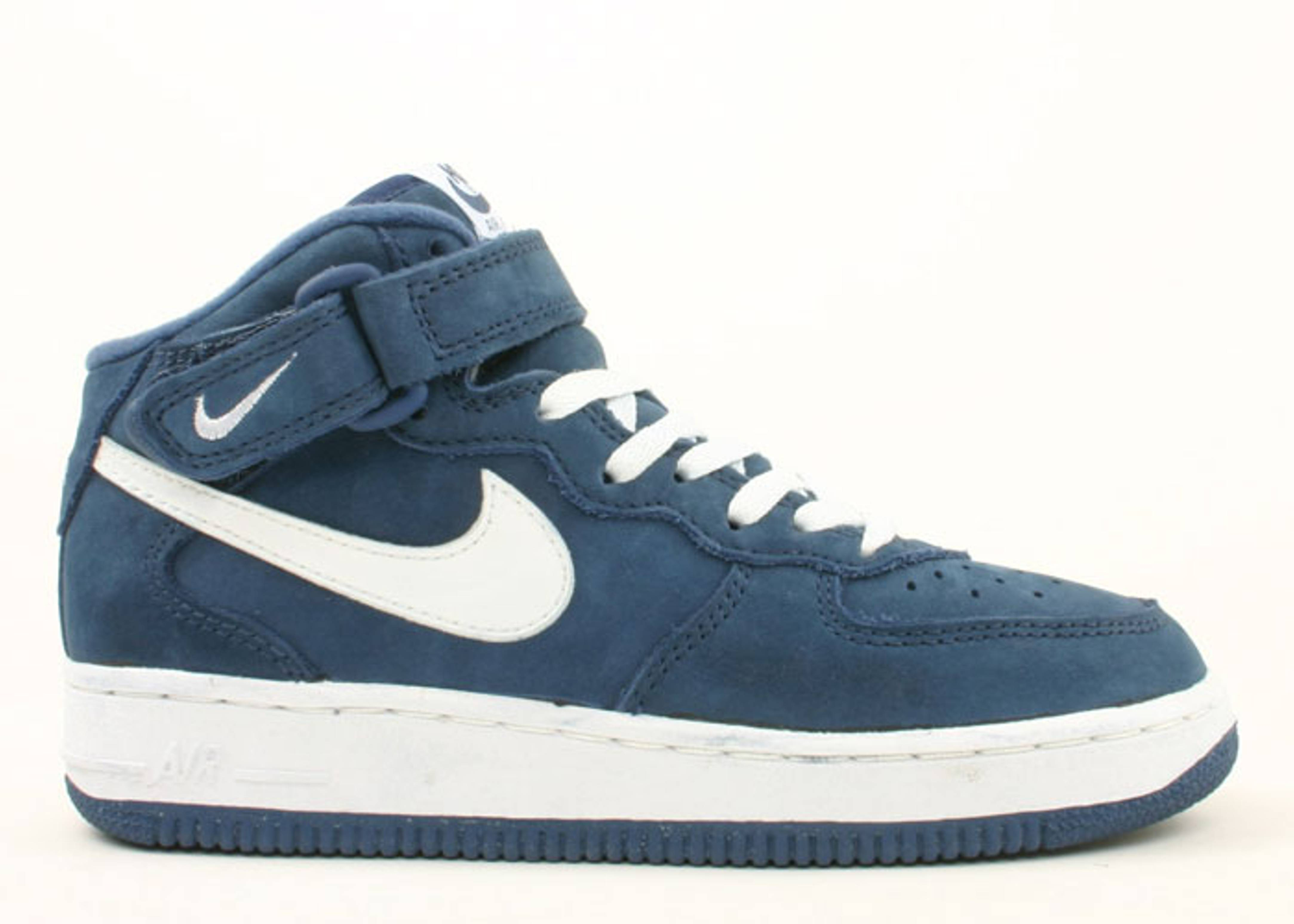 air force 1 mid sc (bg)