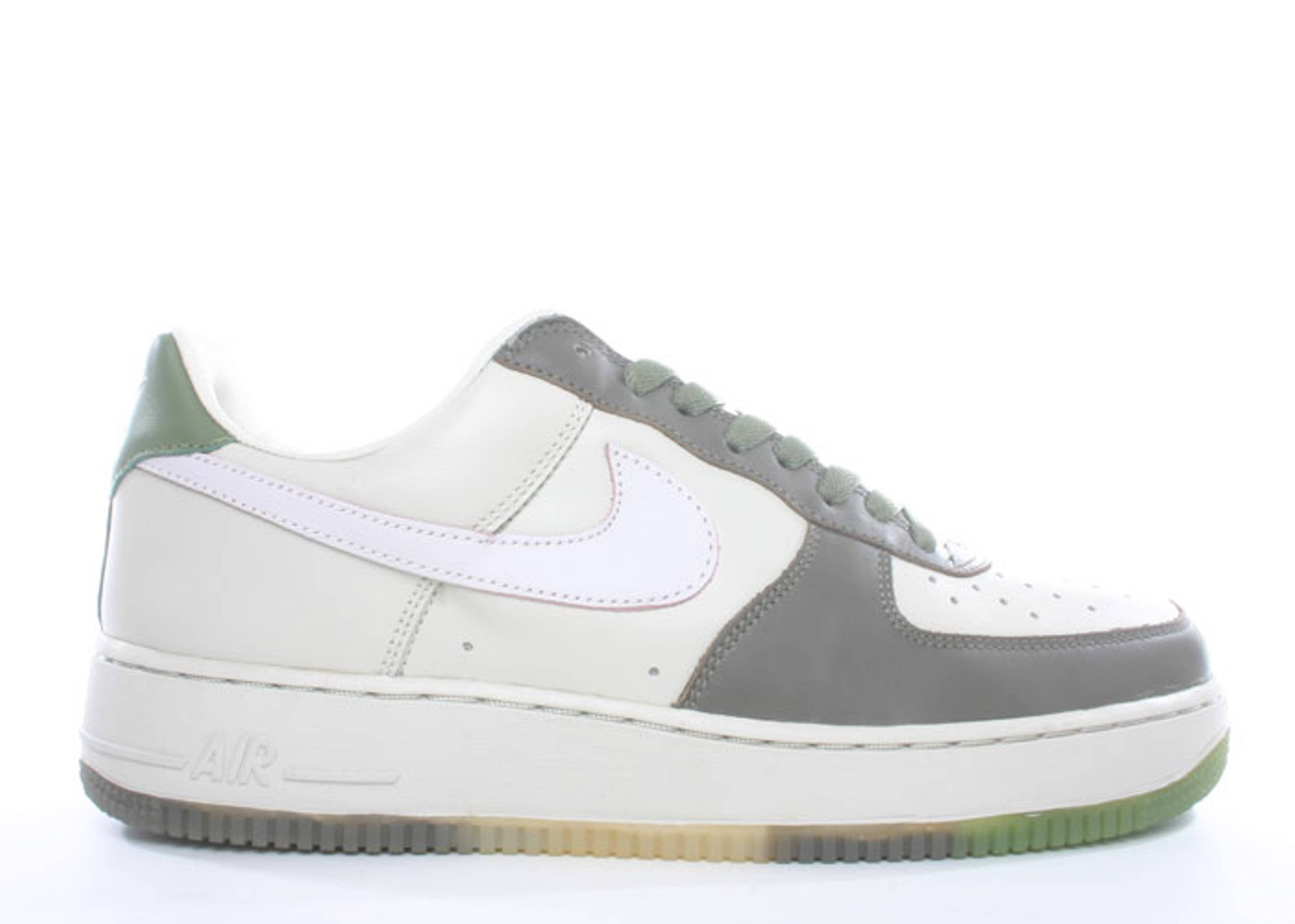 womens air force 1 low