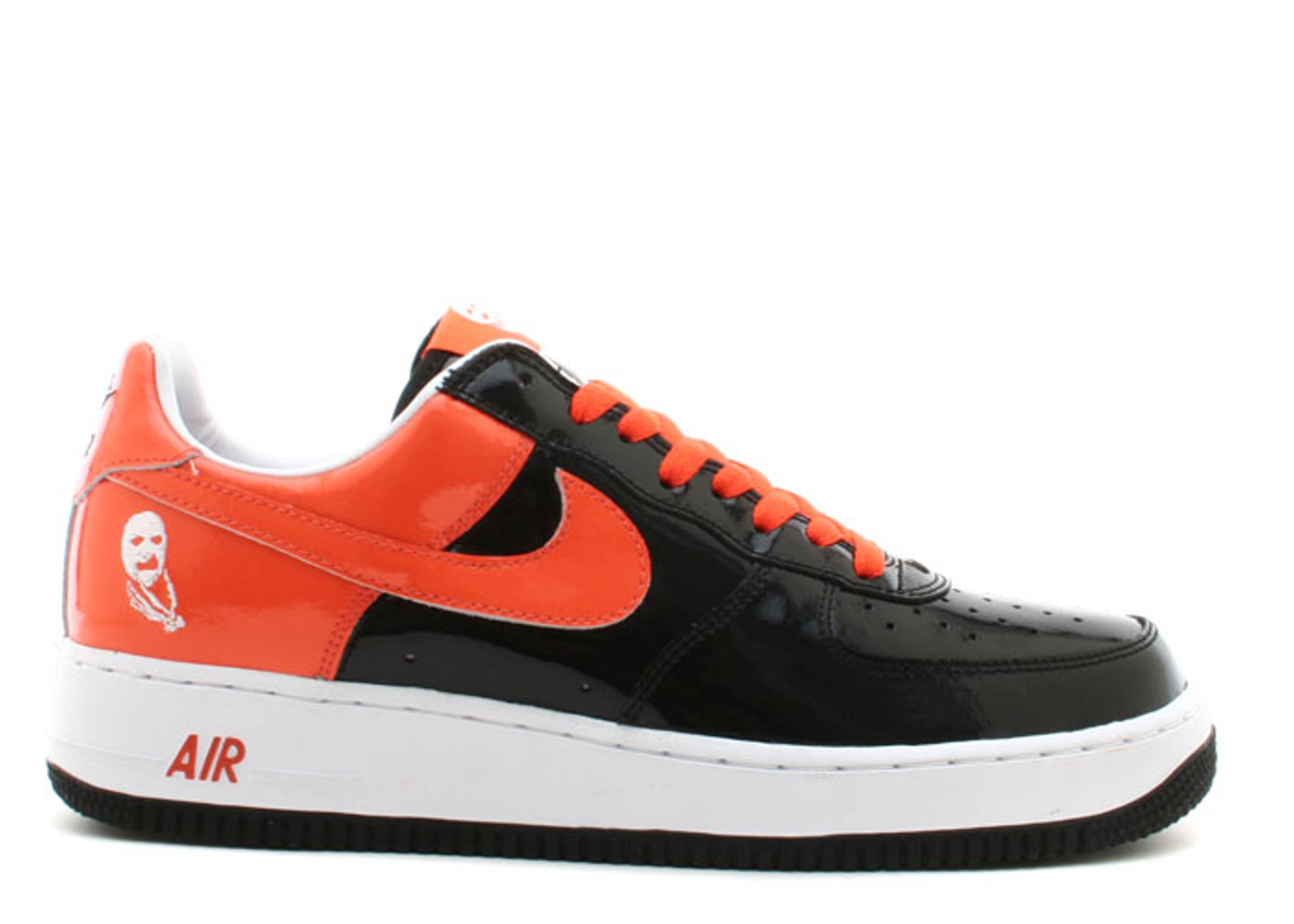 "air force 1 premium ""halloween"""