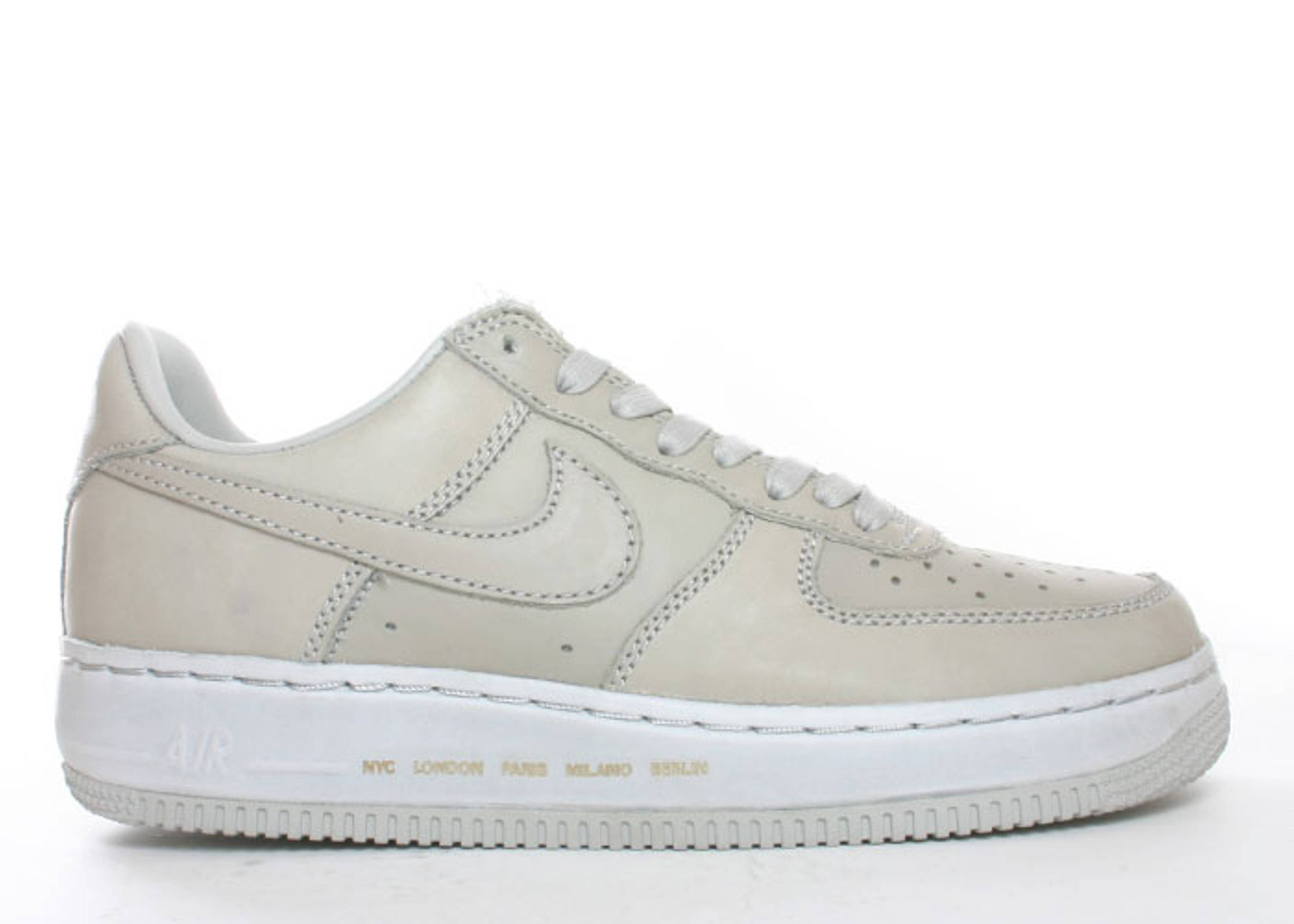 "air force 1 low 255 lam id ""nike id try on"""