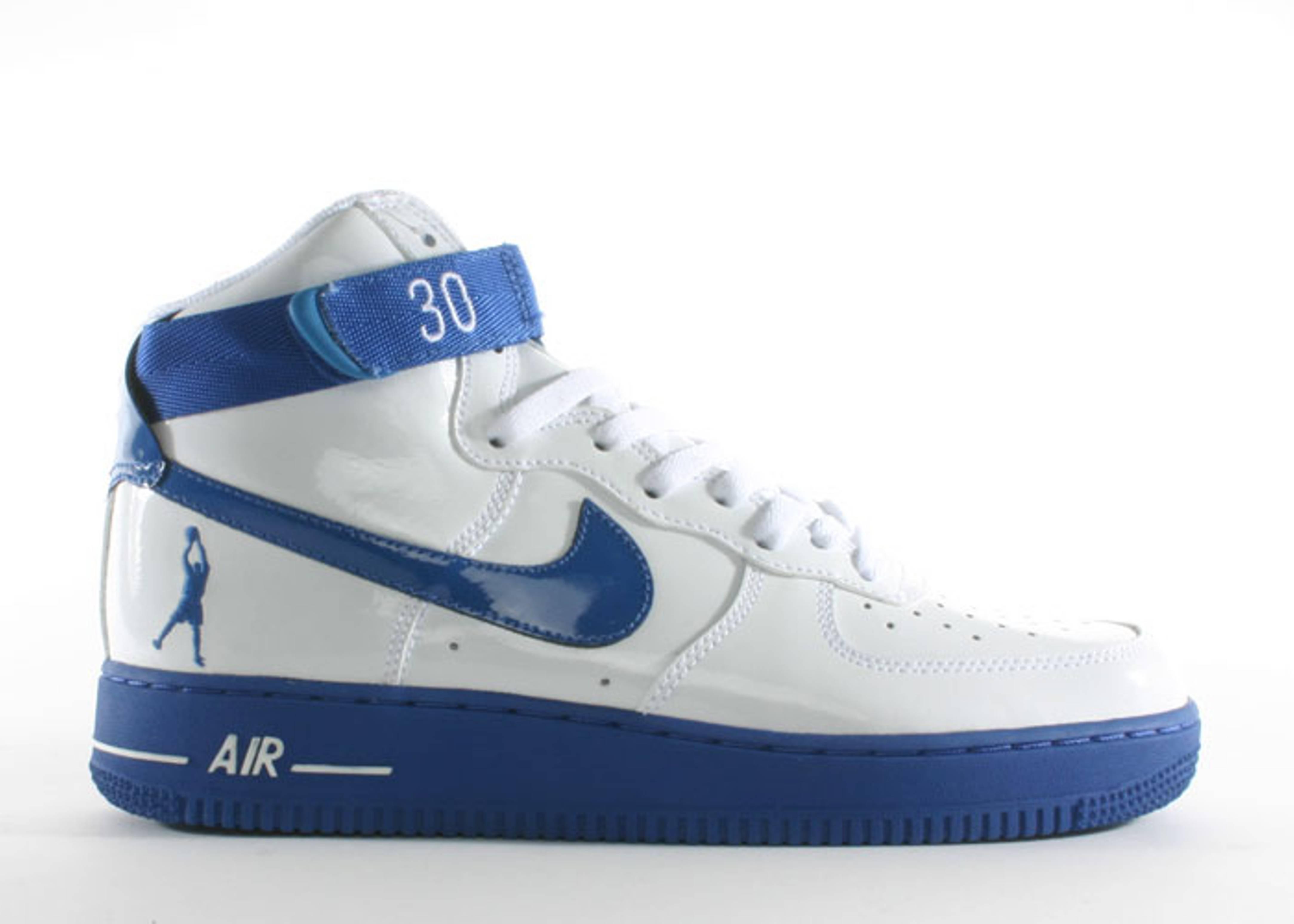 air force 1 sheed