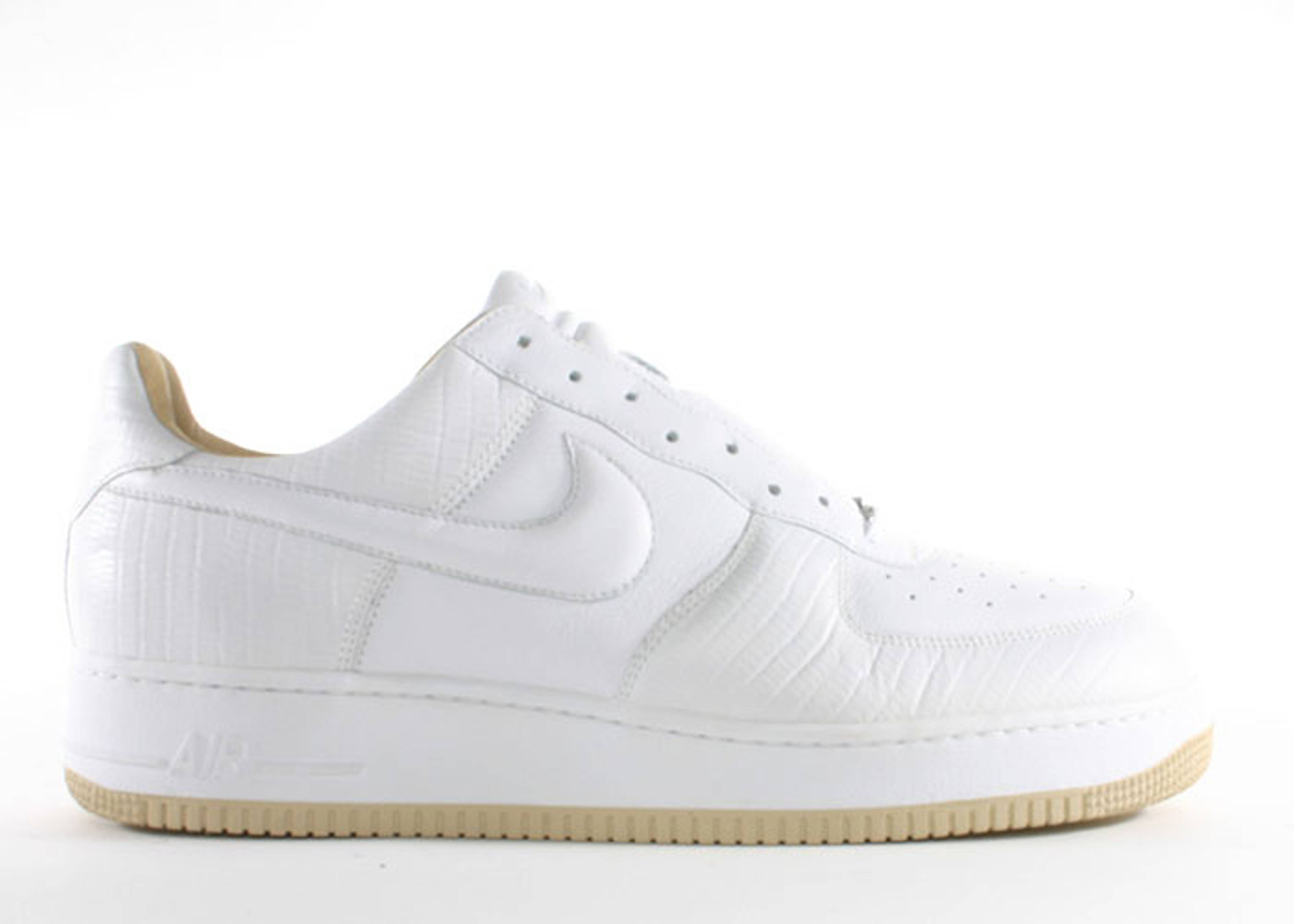 "air force 1 lux ""lux"""