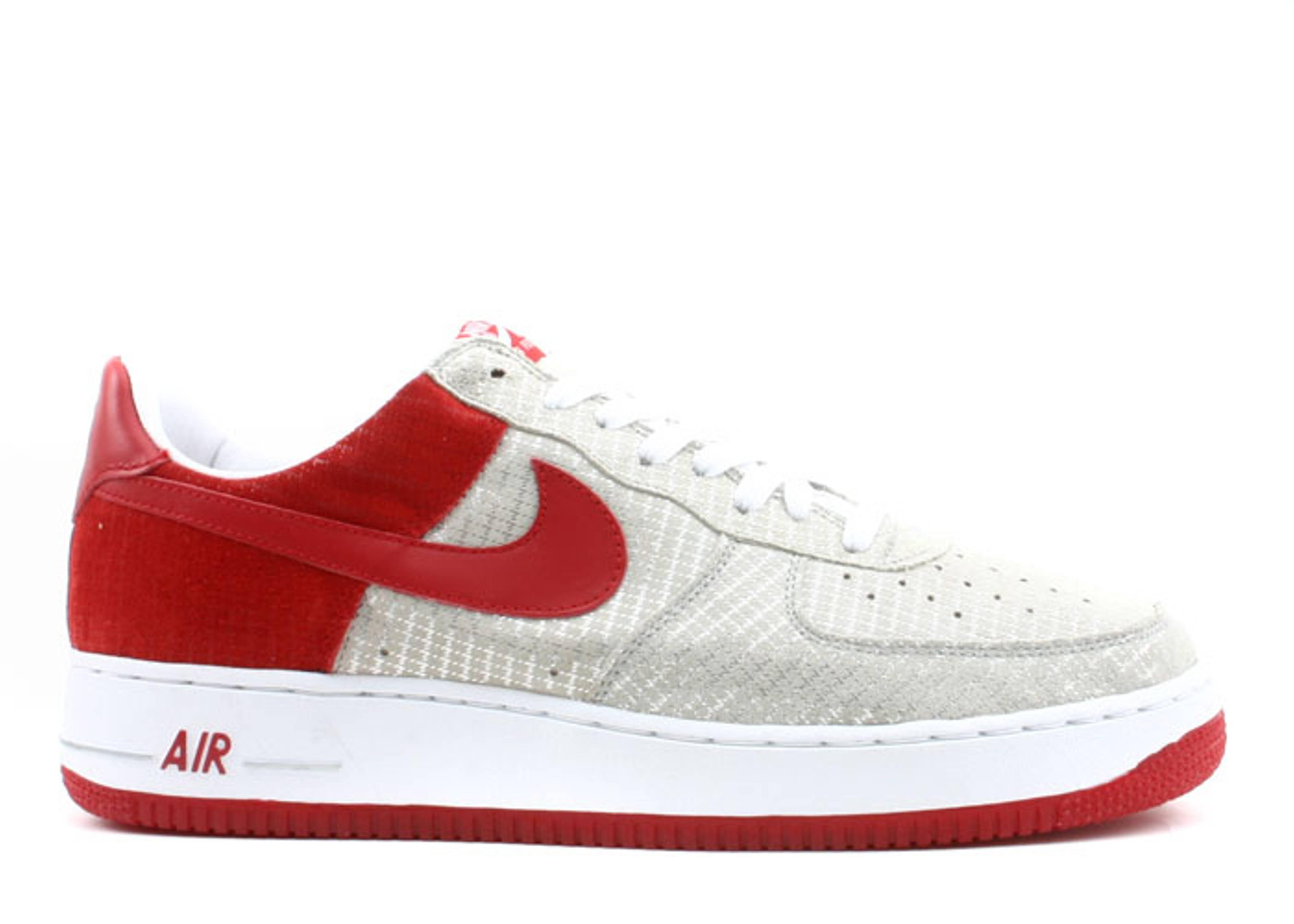 Nike Sportswear Air Force 1 Premium