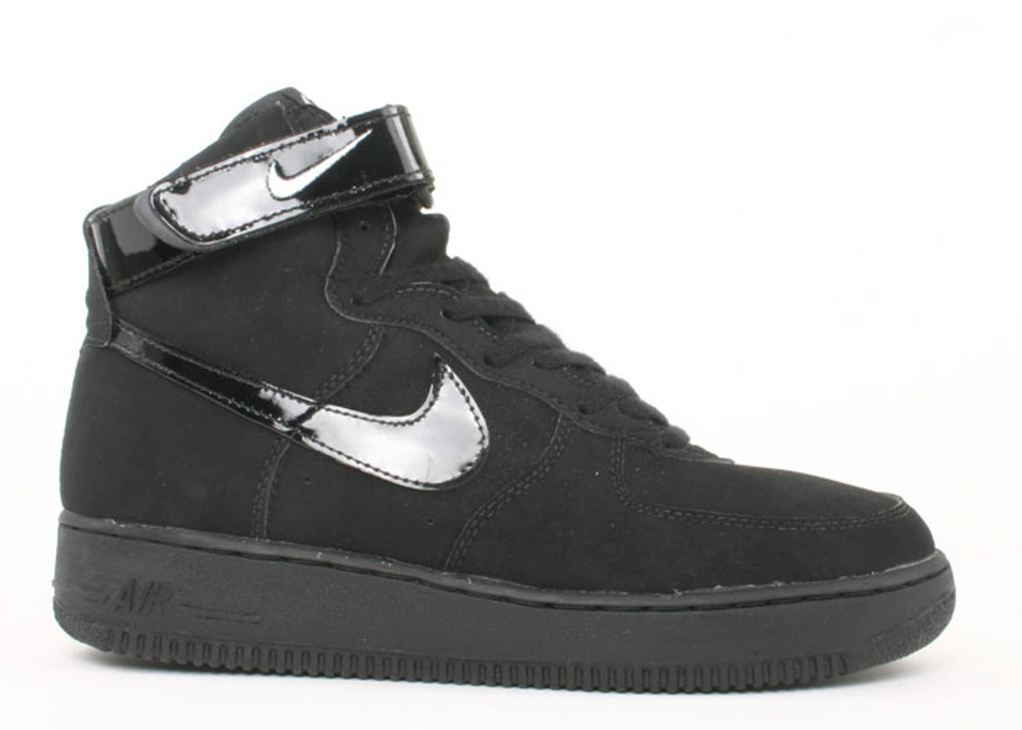 air force 1 high sc