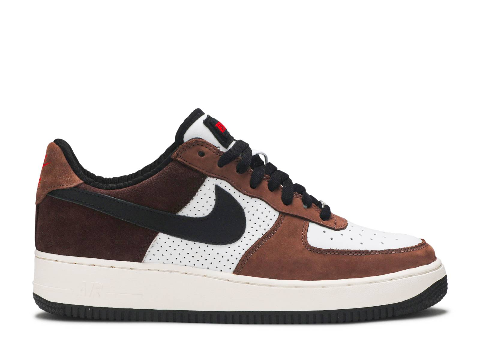 "air force 1 low premium ""escape"""