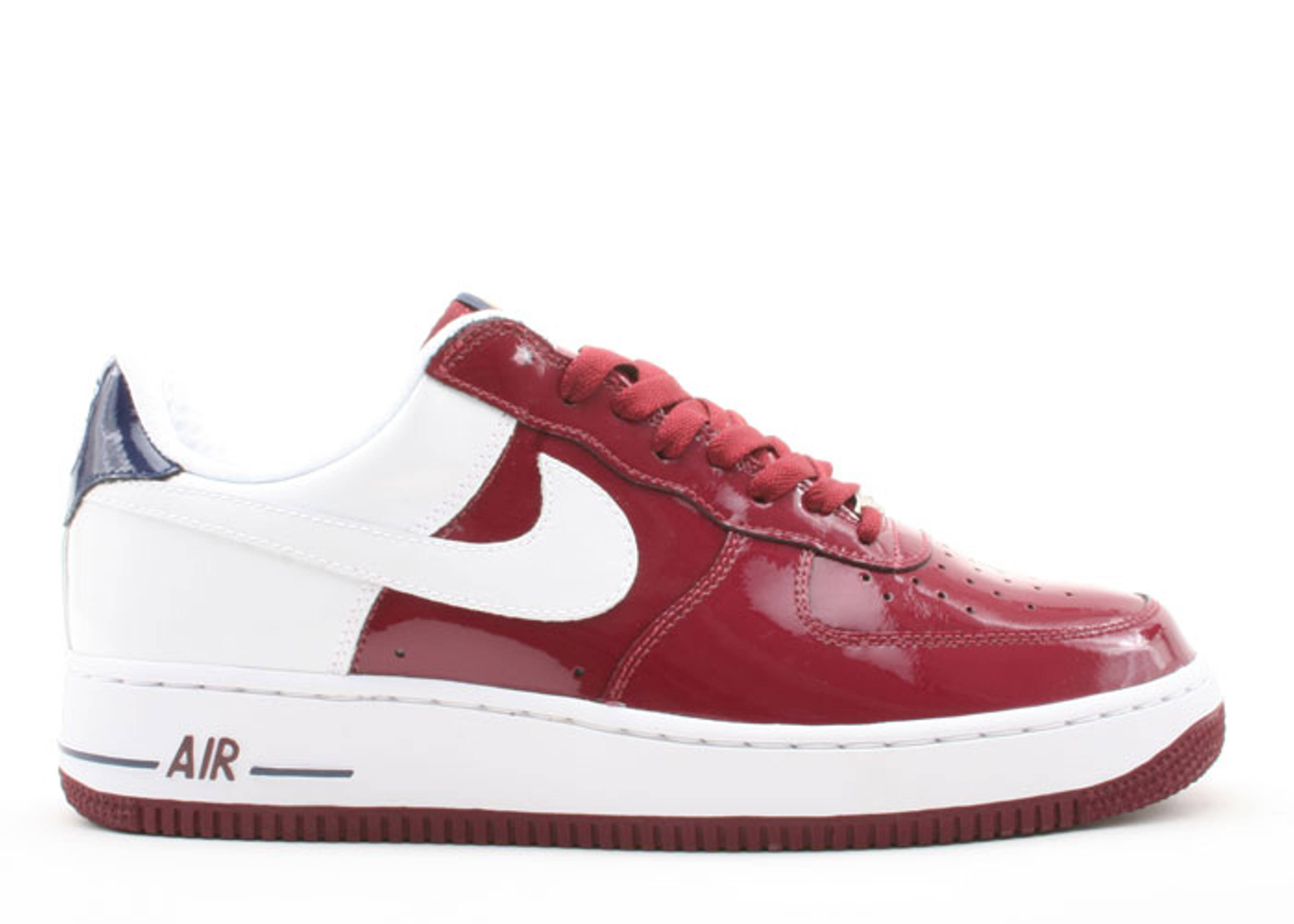 "air force 1 premium ""lebron"""