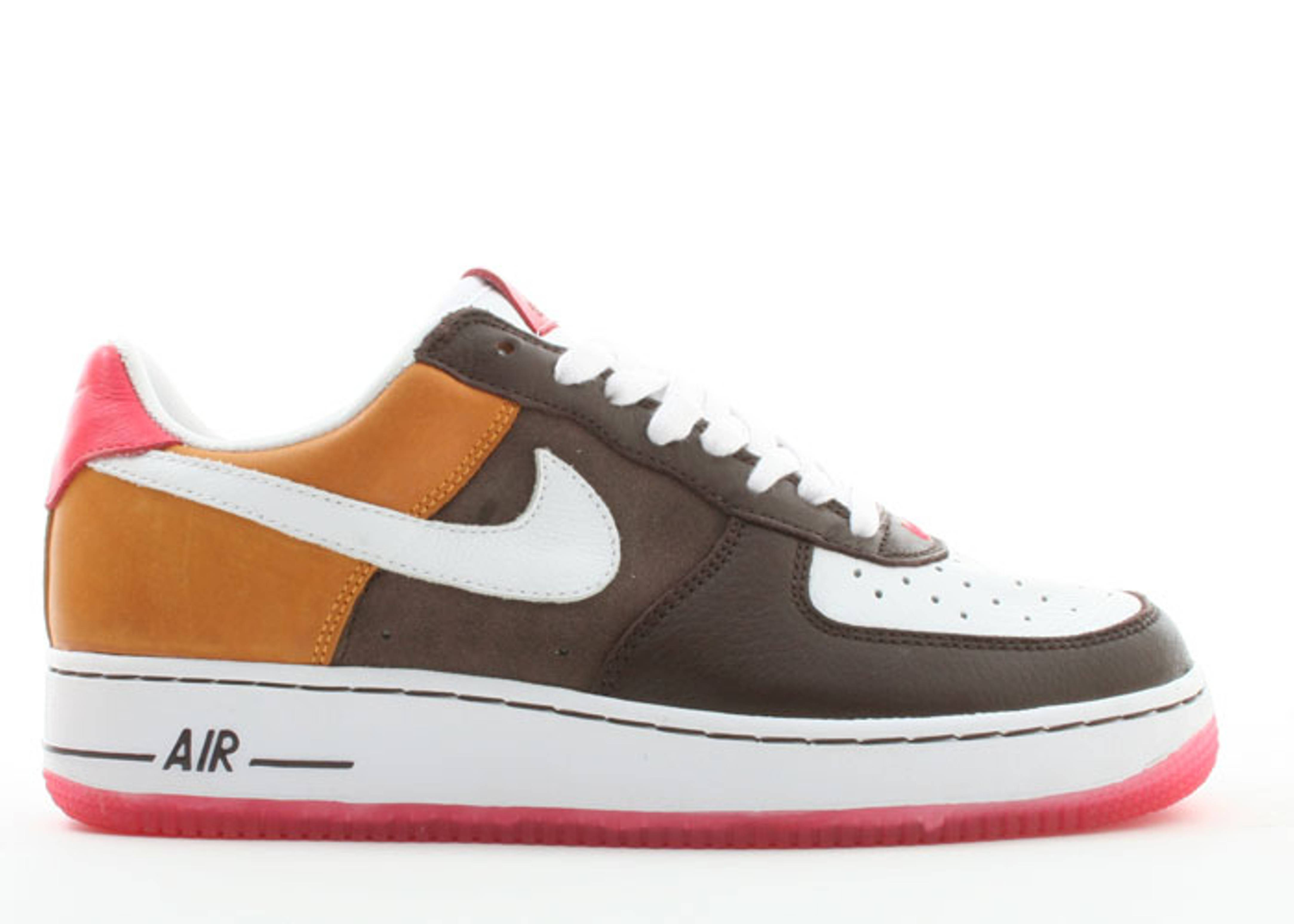 "w's air force 1 premium 03 ""jump rope pack"""