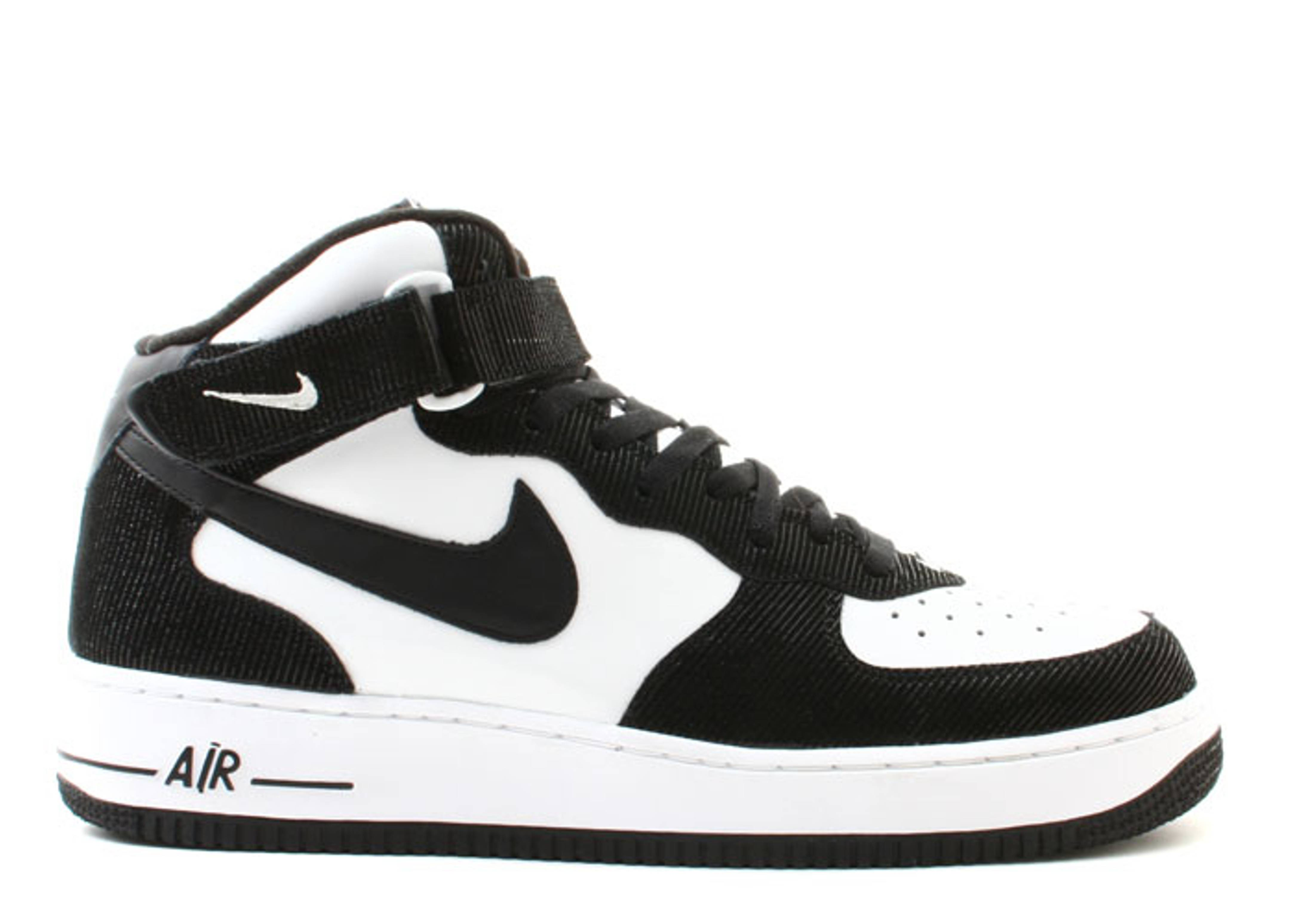 new arrival 428fe 2c2bb air force 1 mid