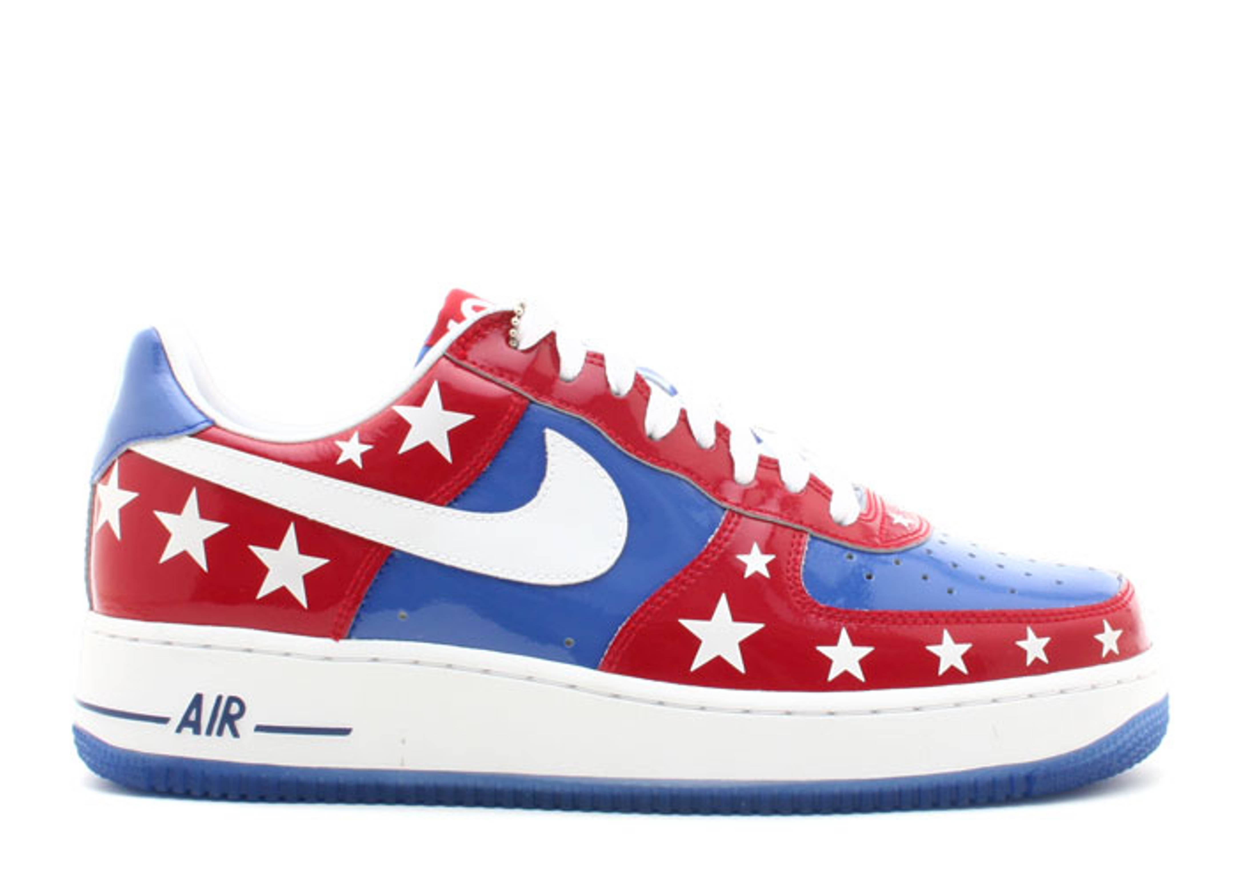 "air force 1 premium ""all-star"""
