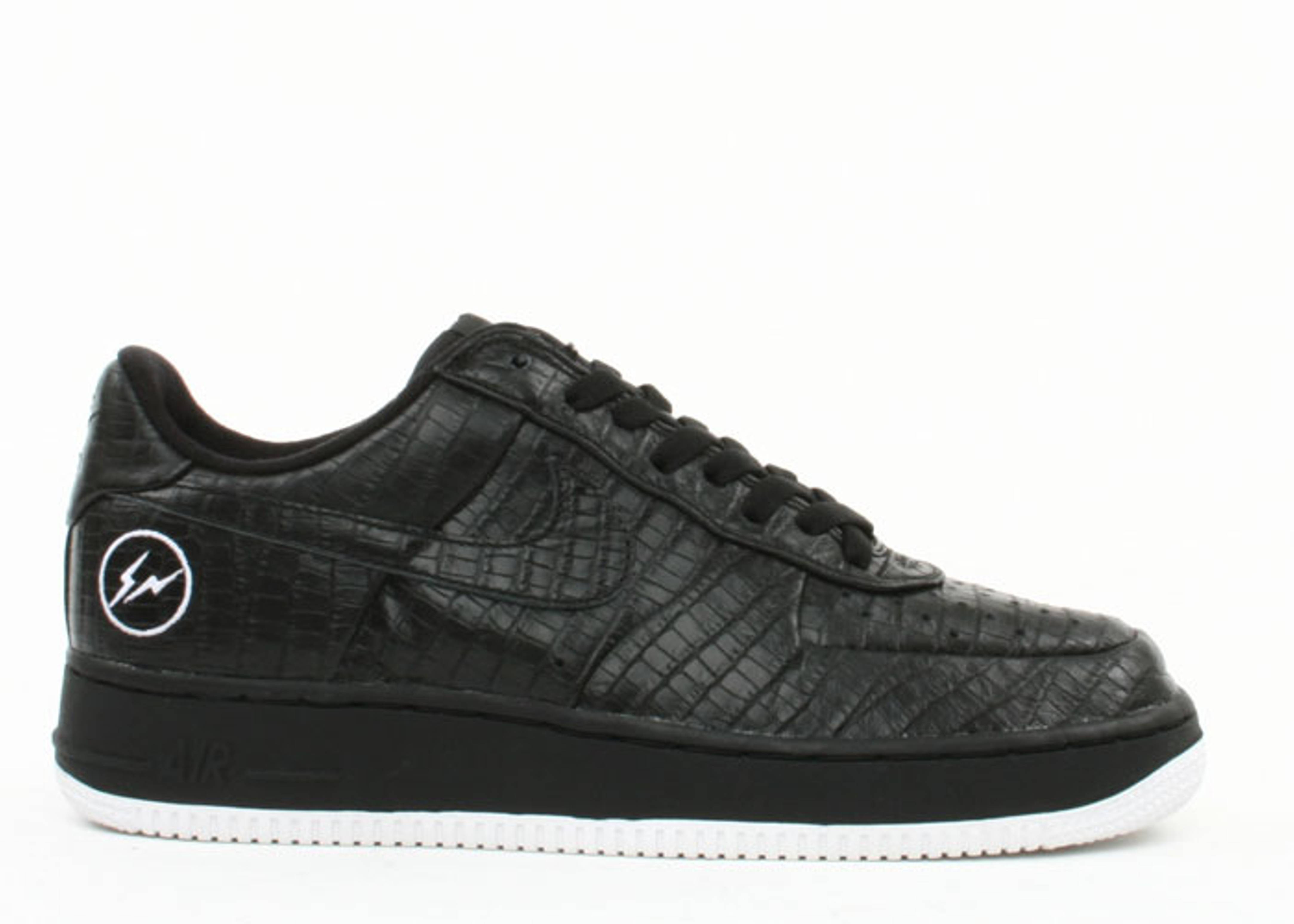 """htm air force 1 """"fragment"""""""