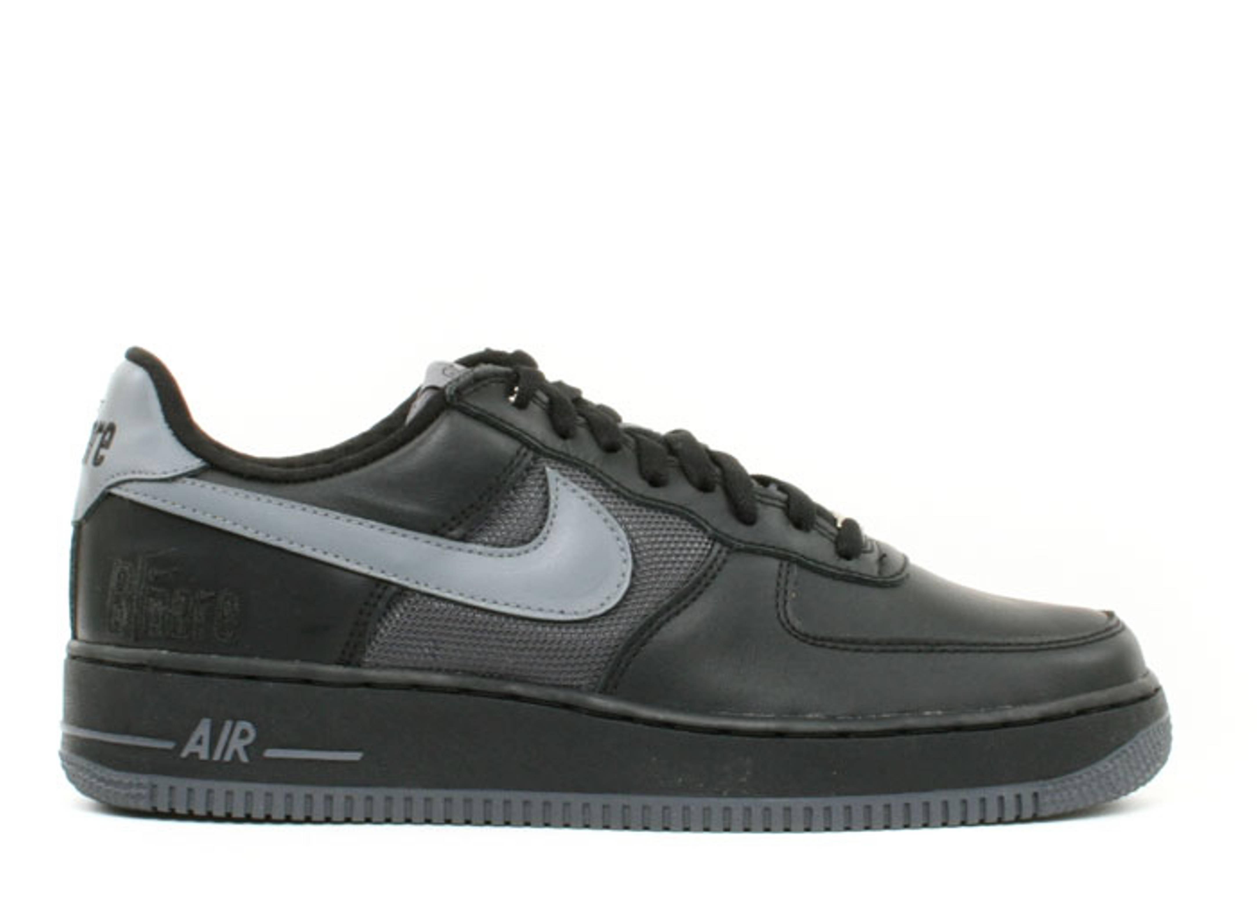 air force 1 premium