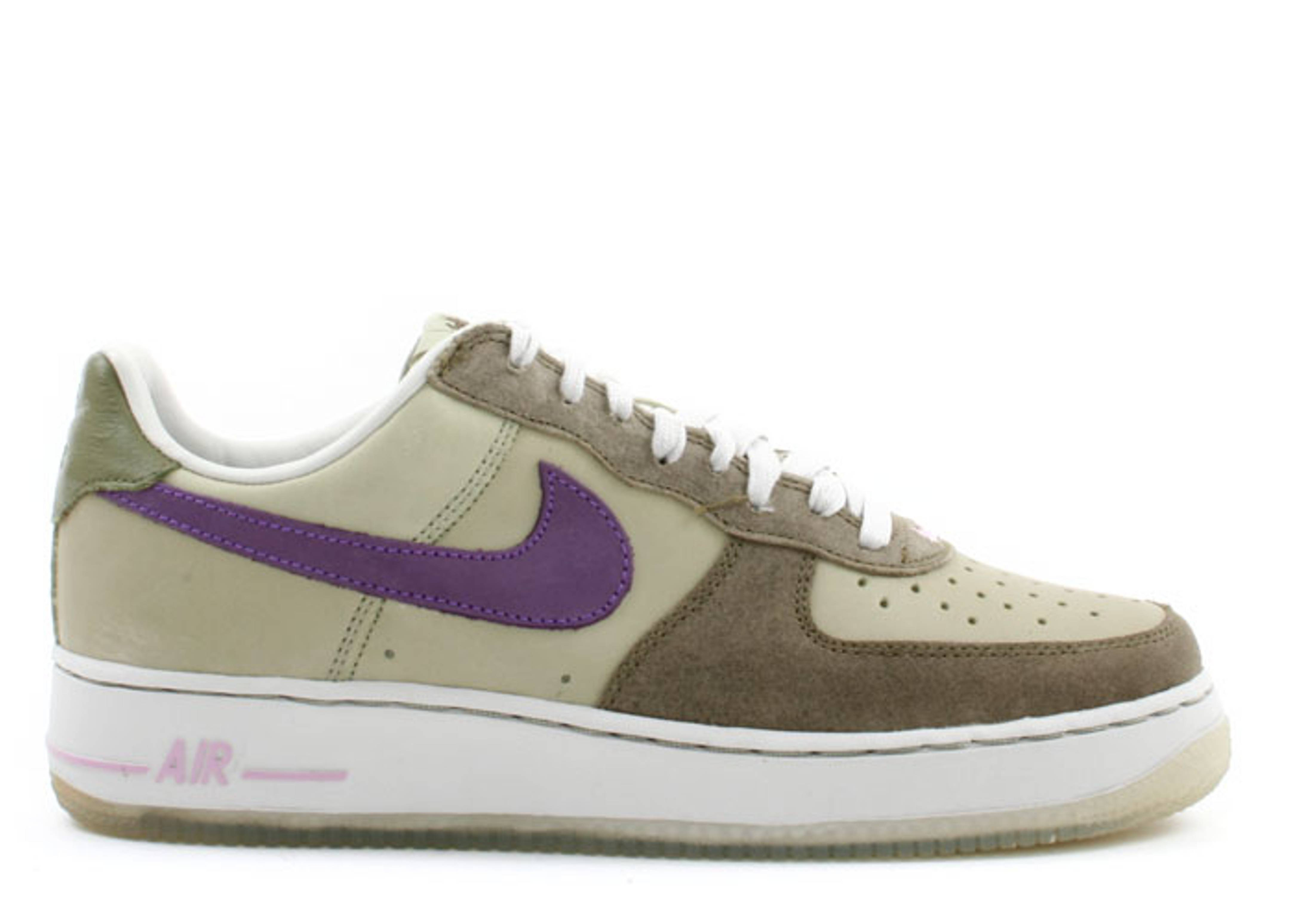 wmns air force 1 premium 03