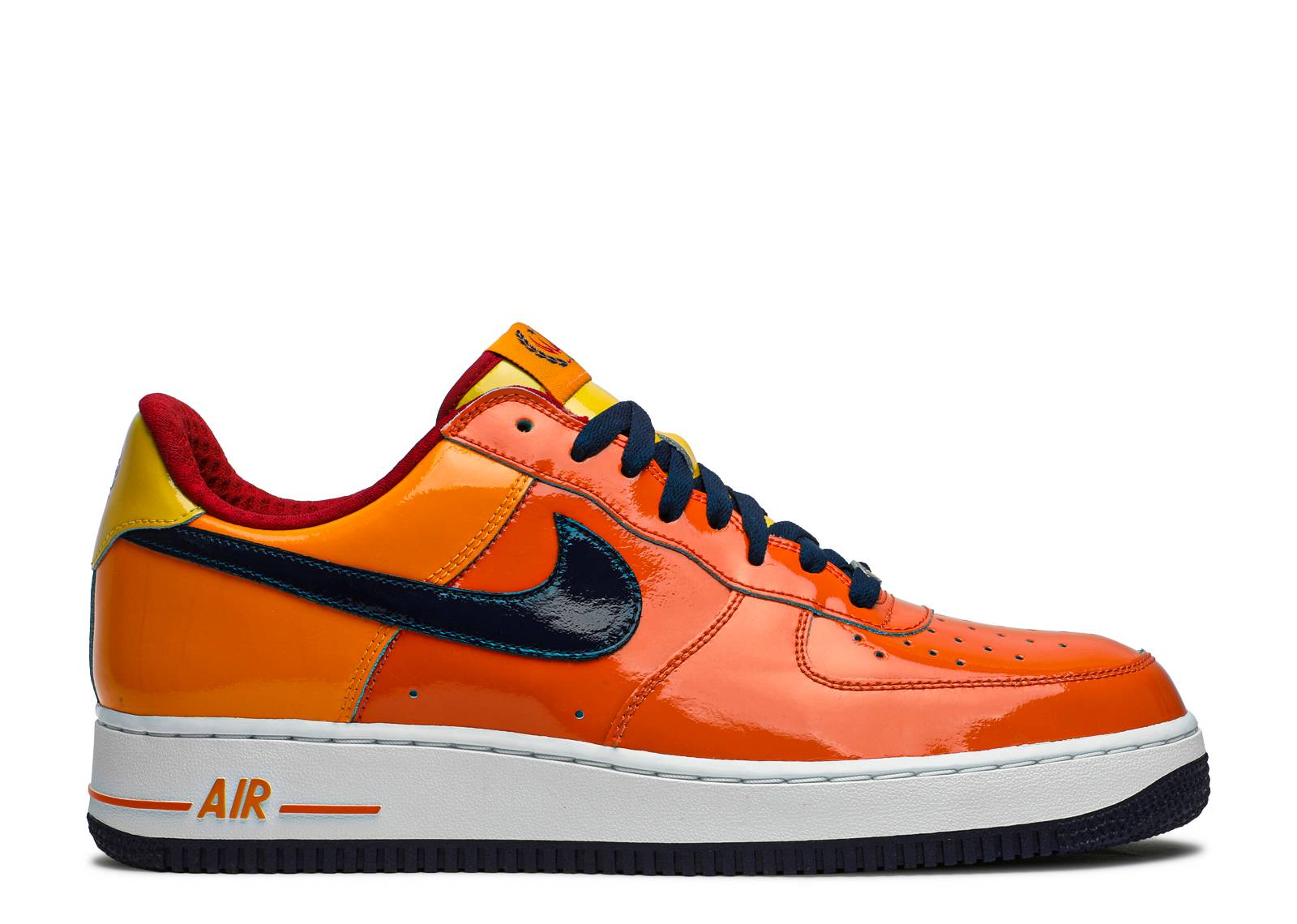"air force 1 low le ""nba all-star 2006"""