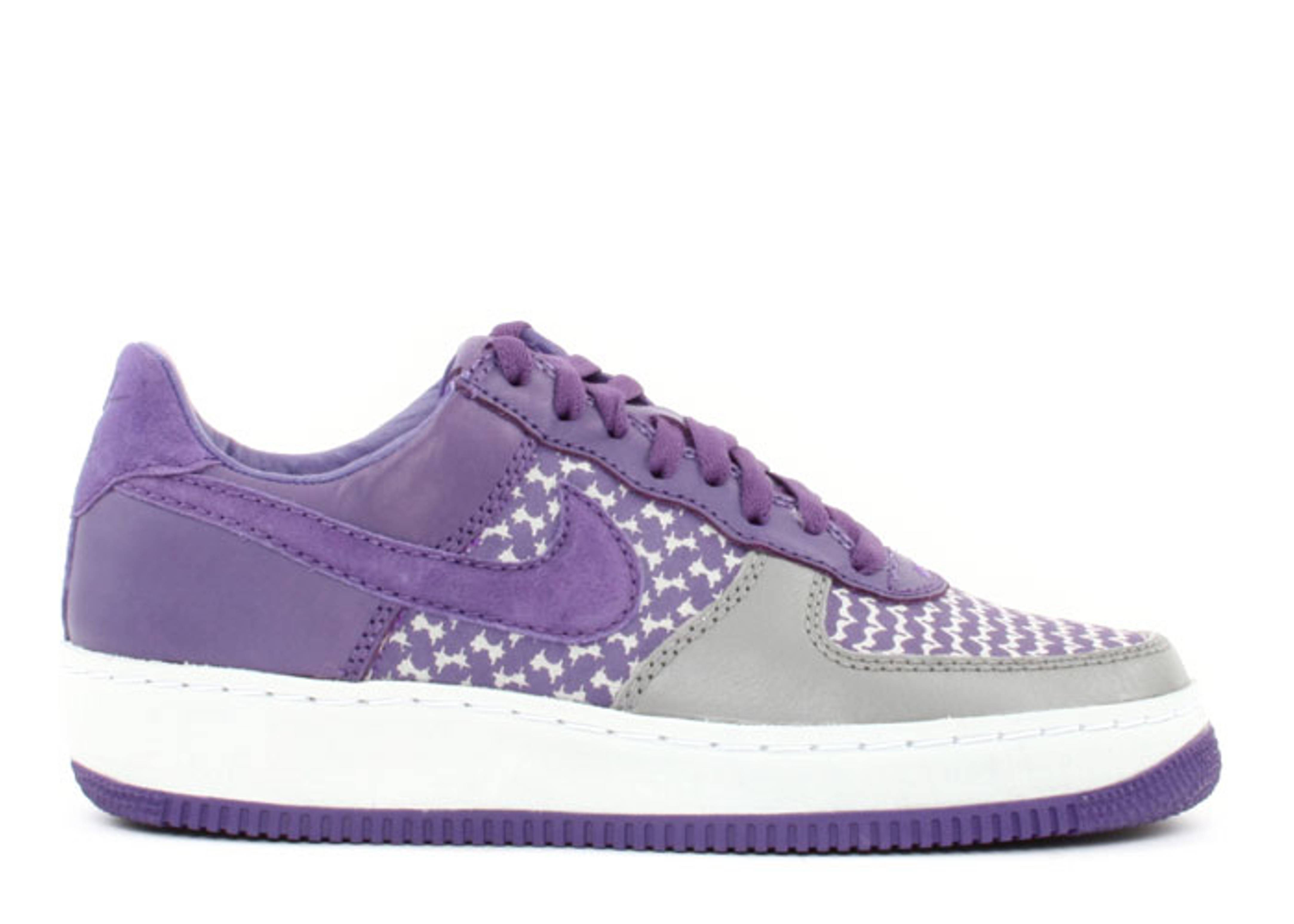 nike. air force 1 low io premium \