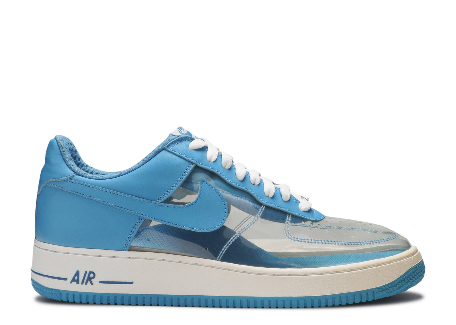 "air force 1 premium ""fantastic 4 invisible woman"""