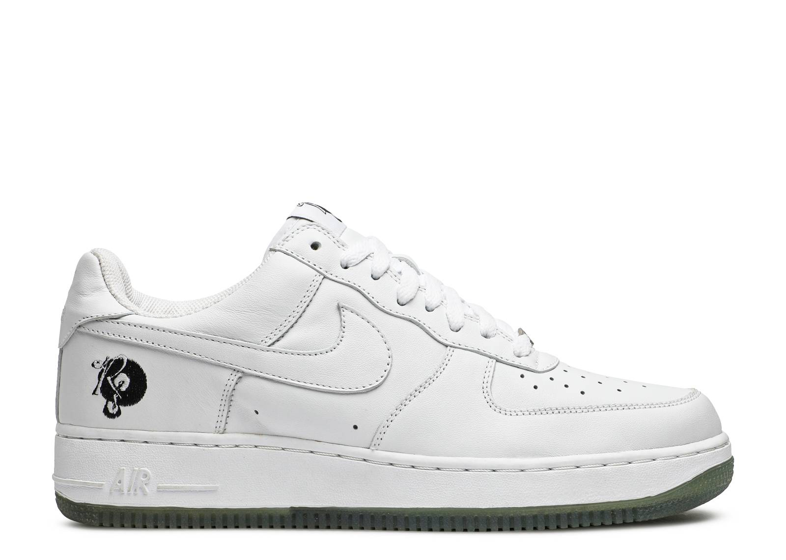air force 1 le premium