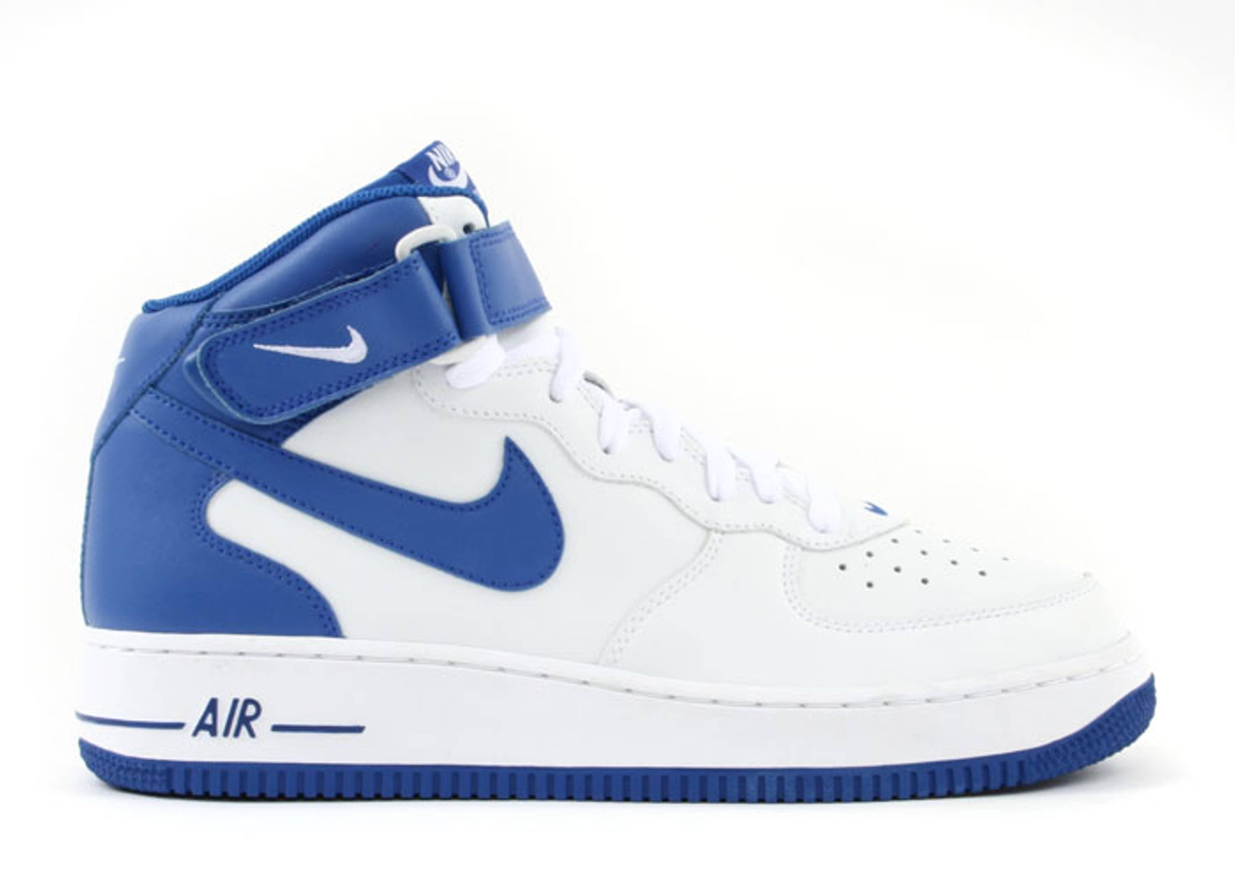 air force 1 03 qam