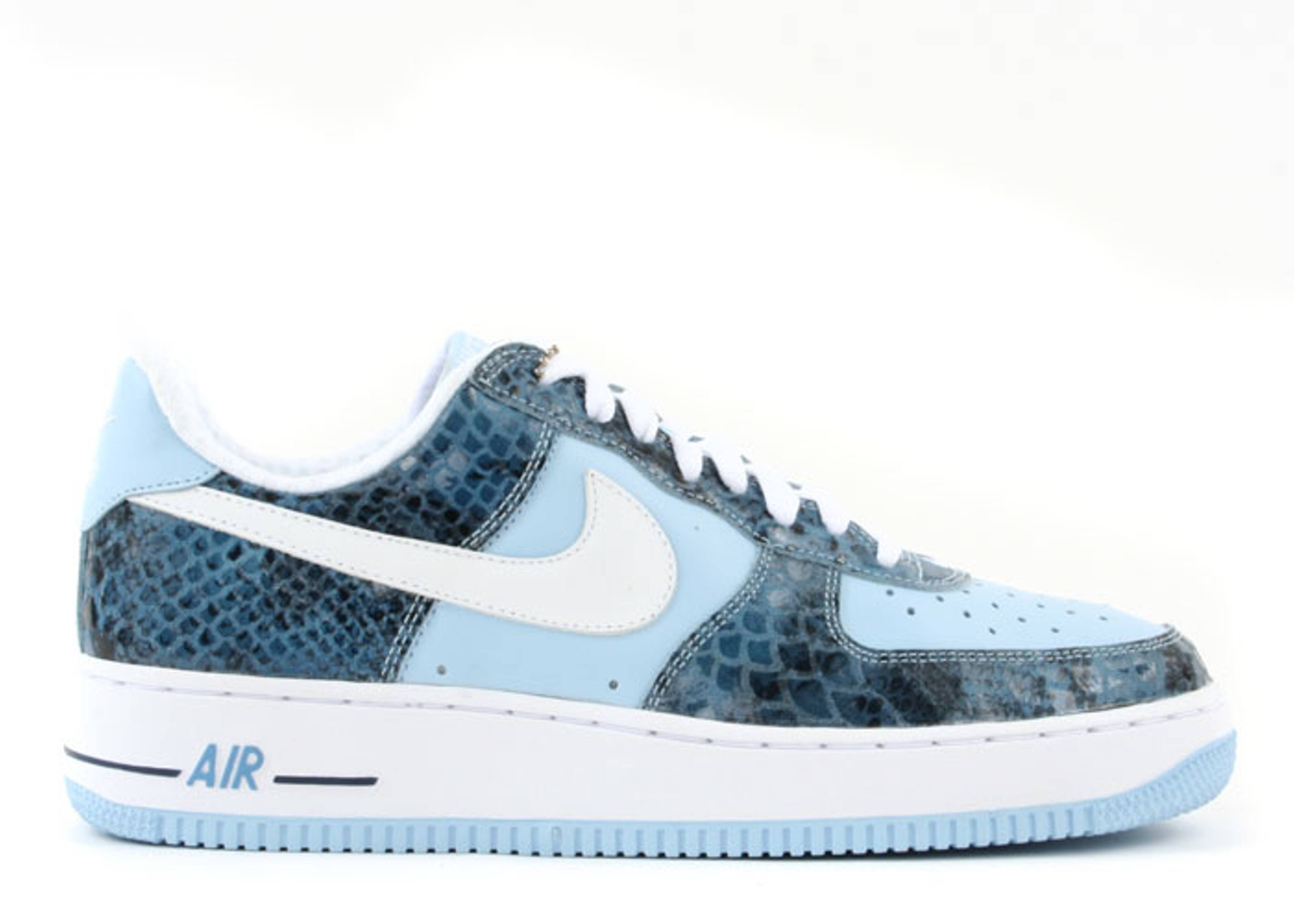 wmns air force 1 premium