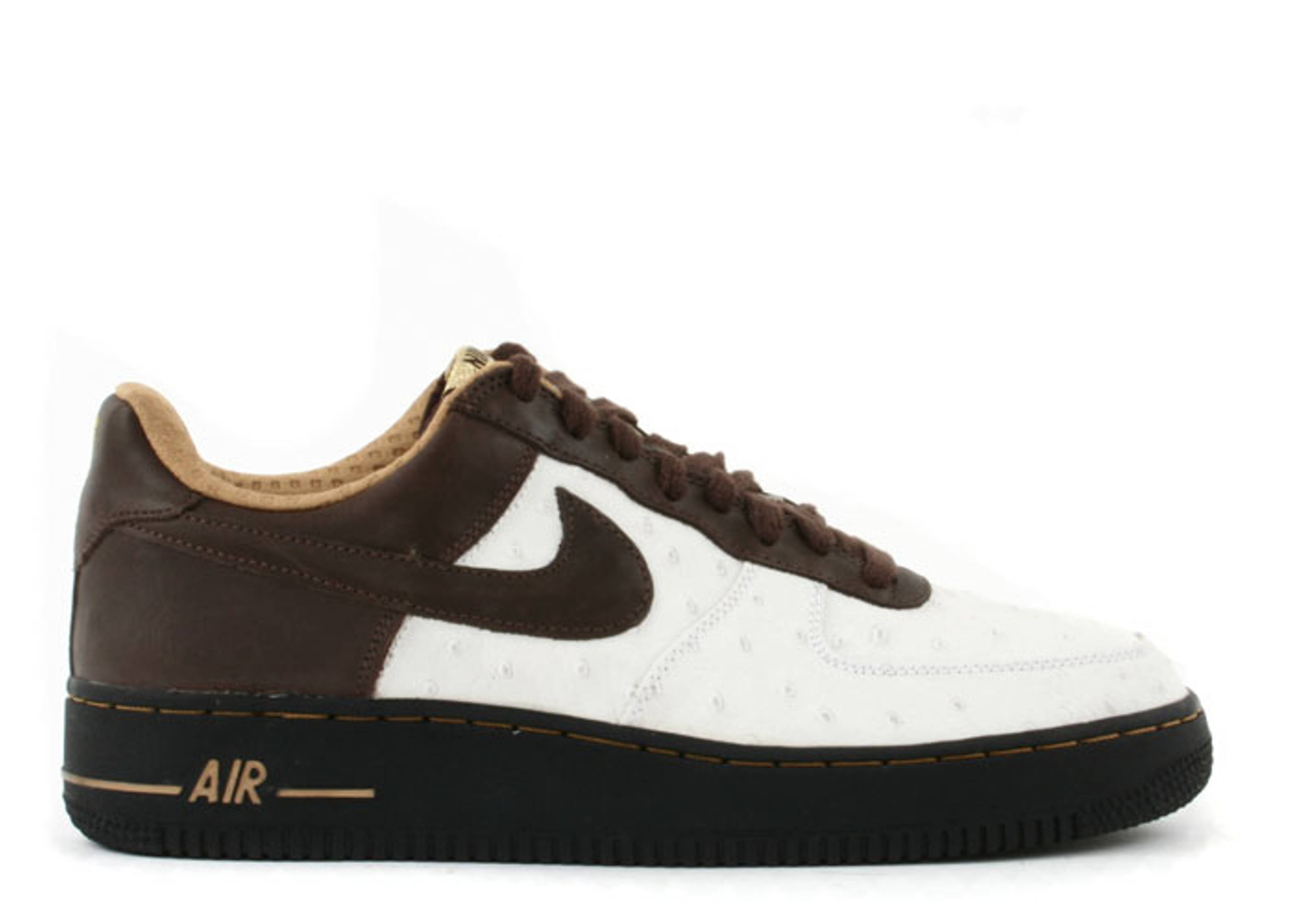 "air force 1 premium ""boxing"""