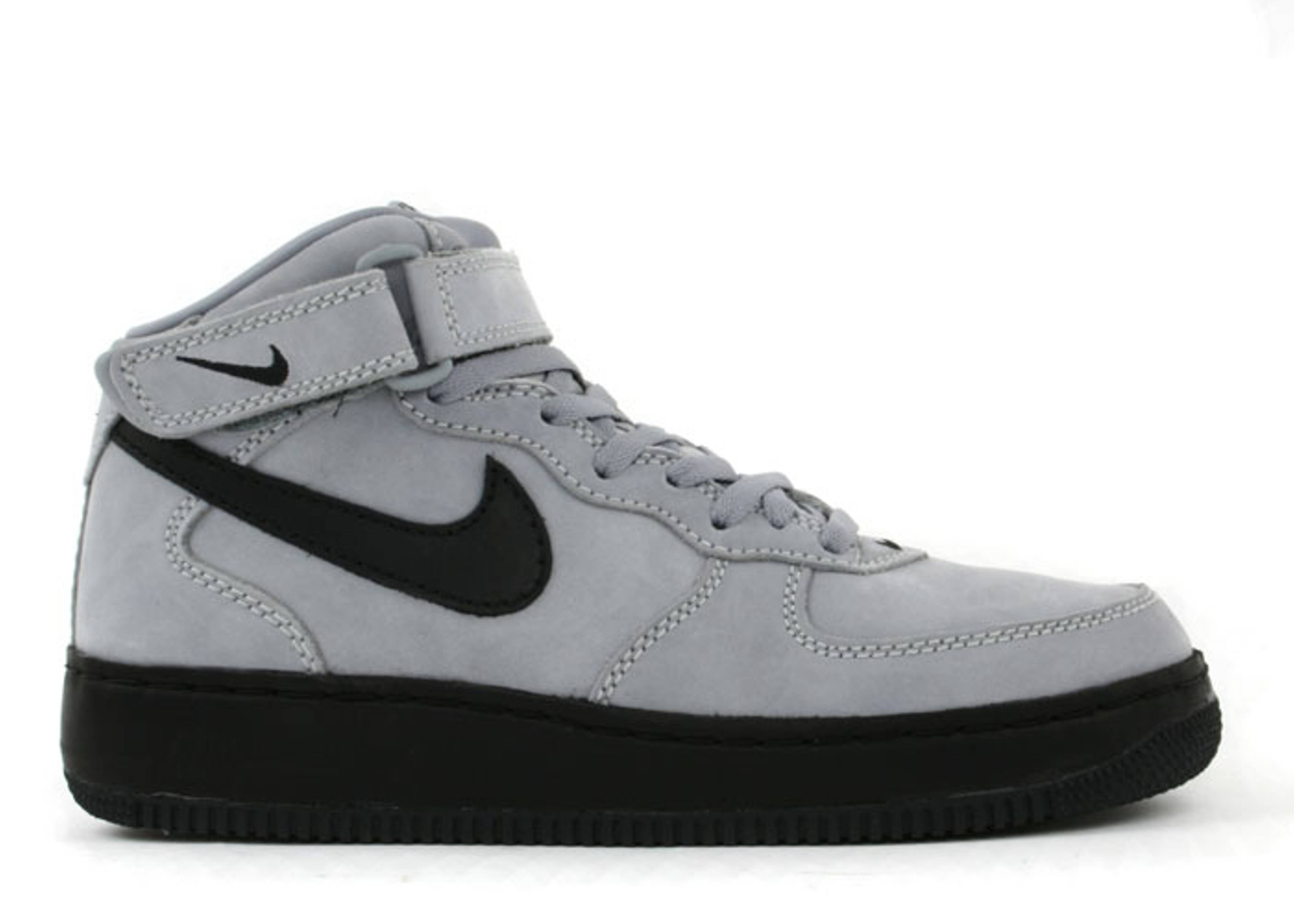 air force 1 mid premium