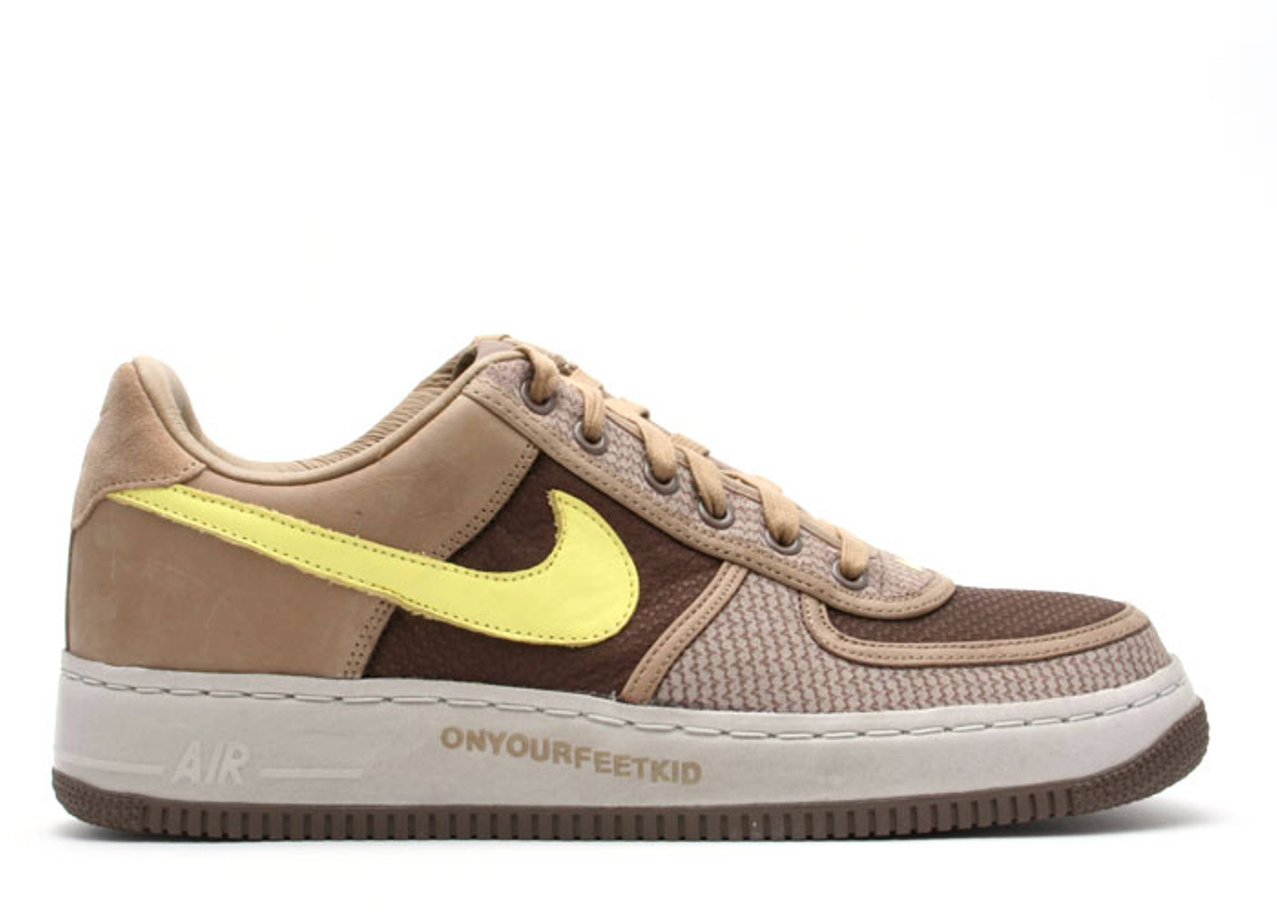 """air force 1 insideout priority """"undefeated"""""""