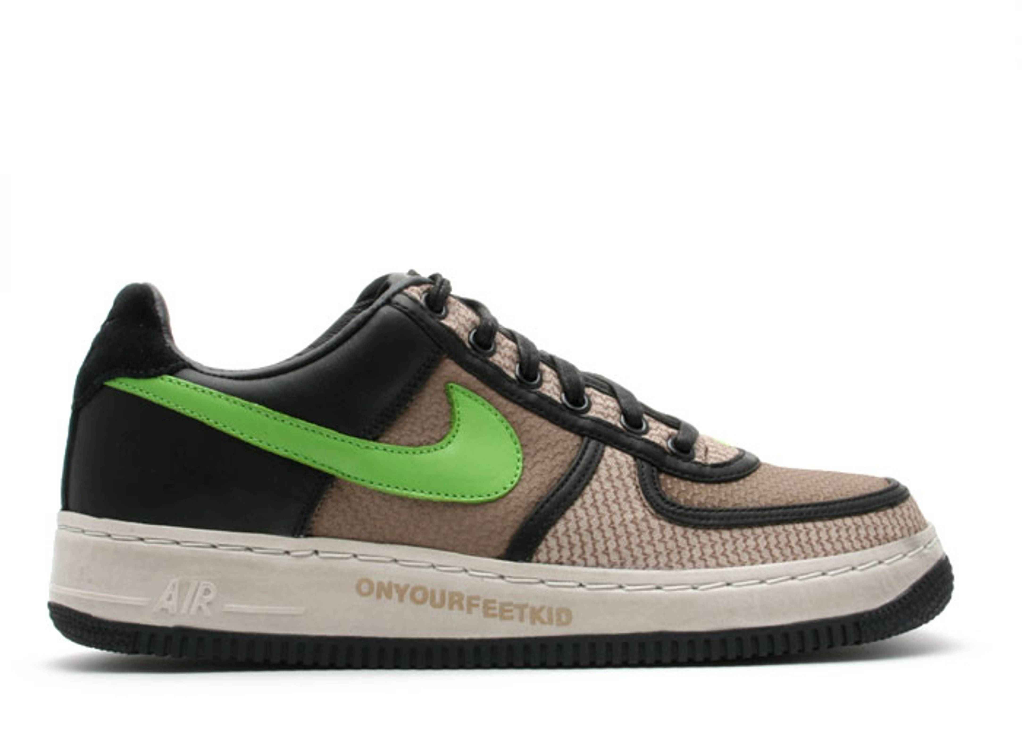 "air force 1 insideout priority ""undefeated"""