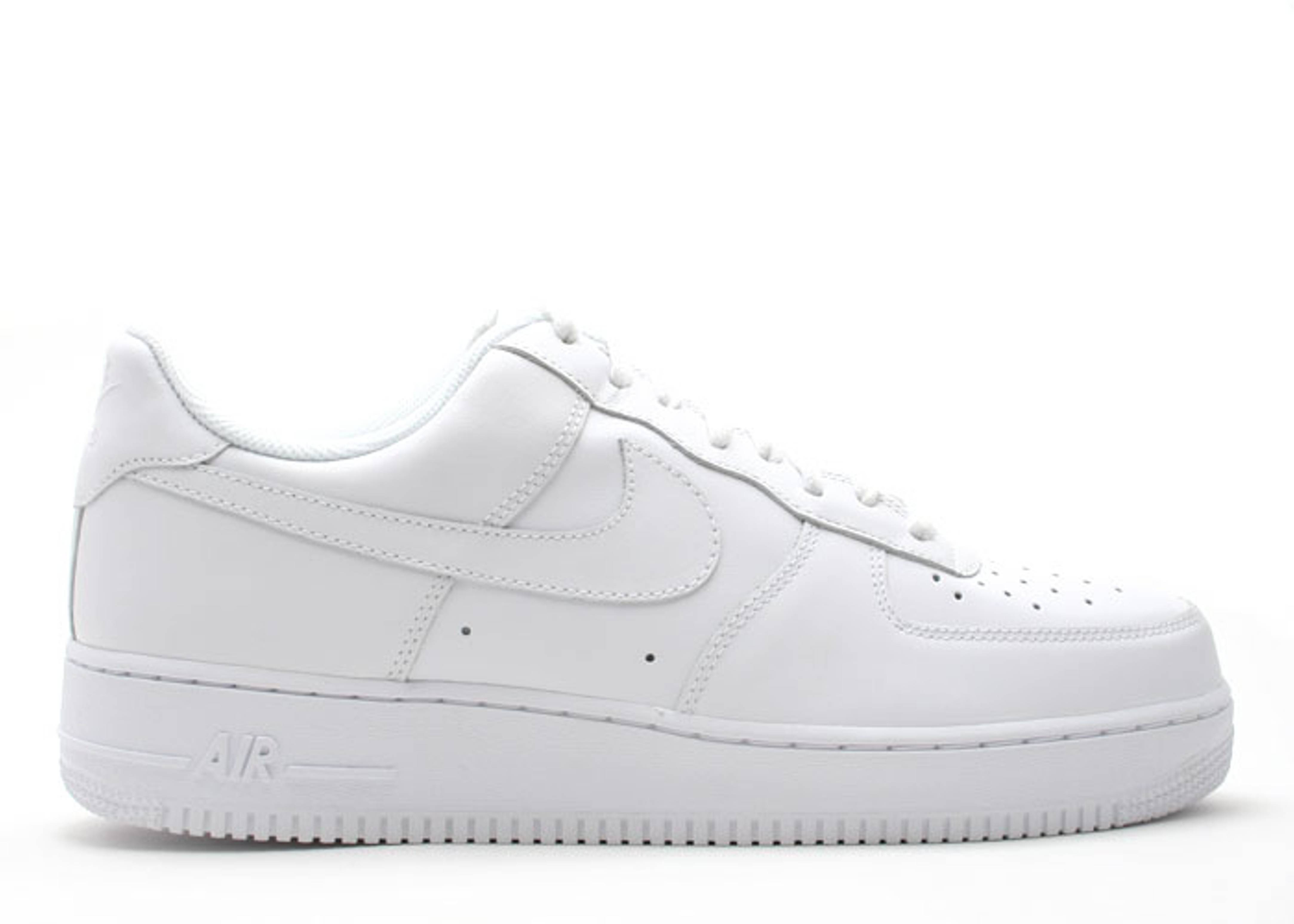 "air force 1 07 ""one night only"""