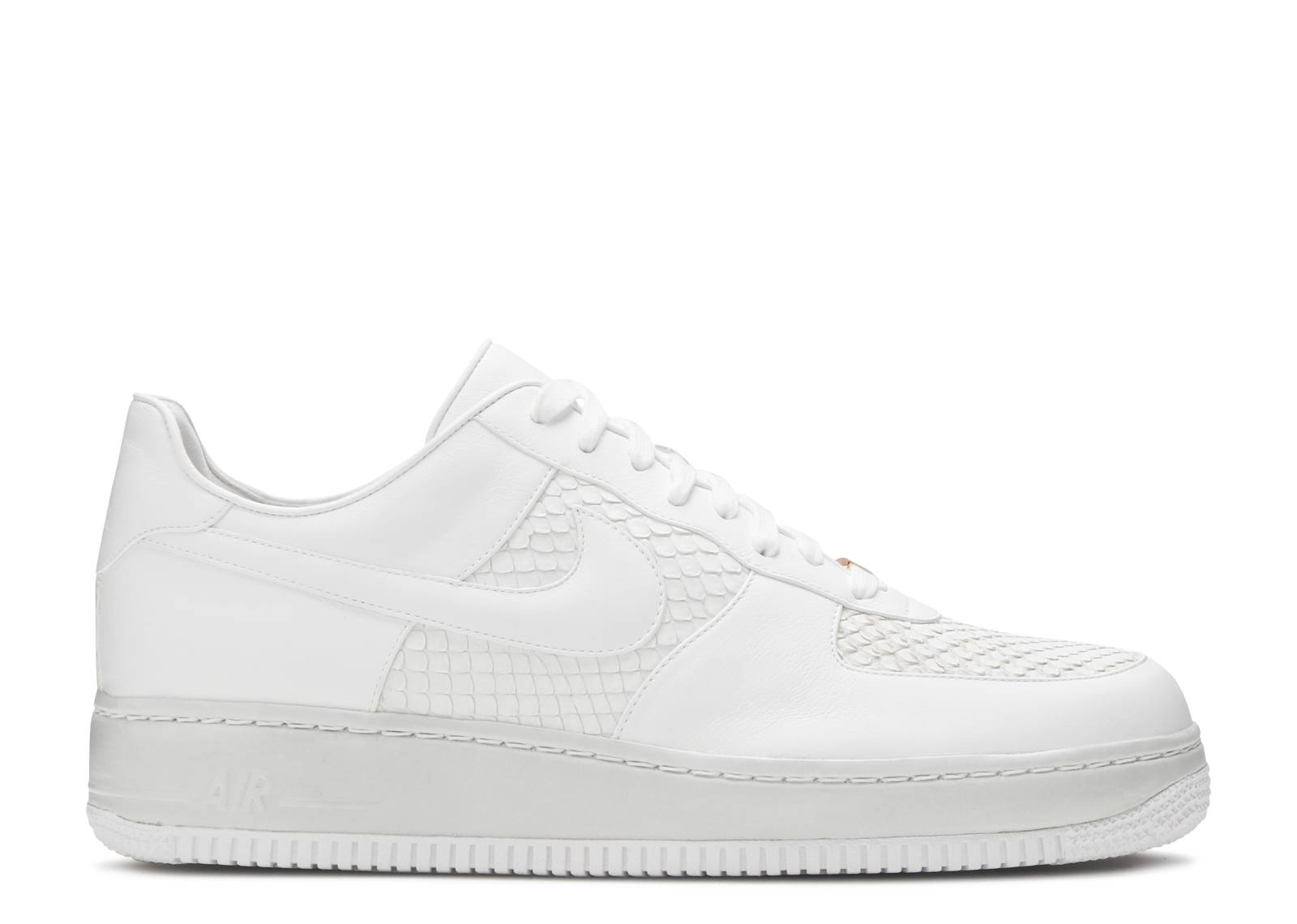 air force 1 lux '07