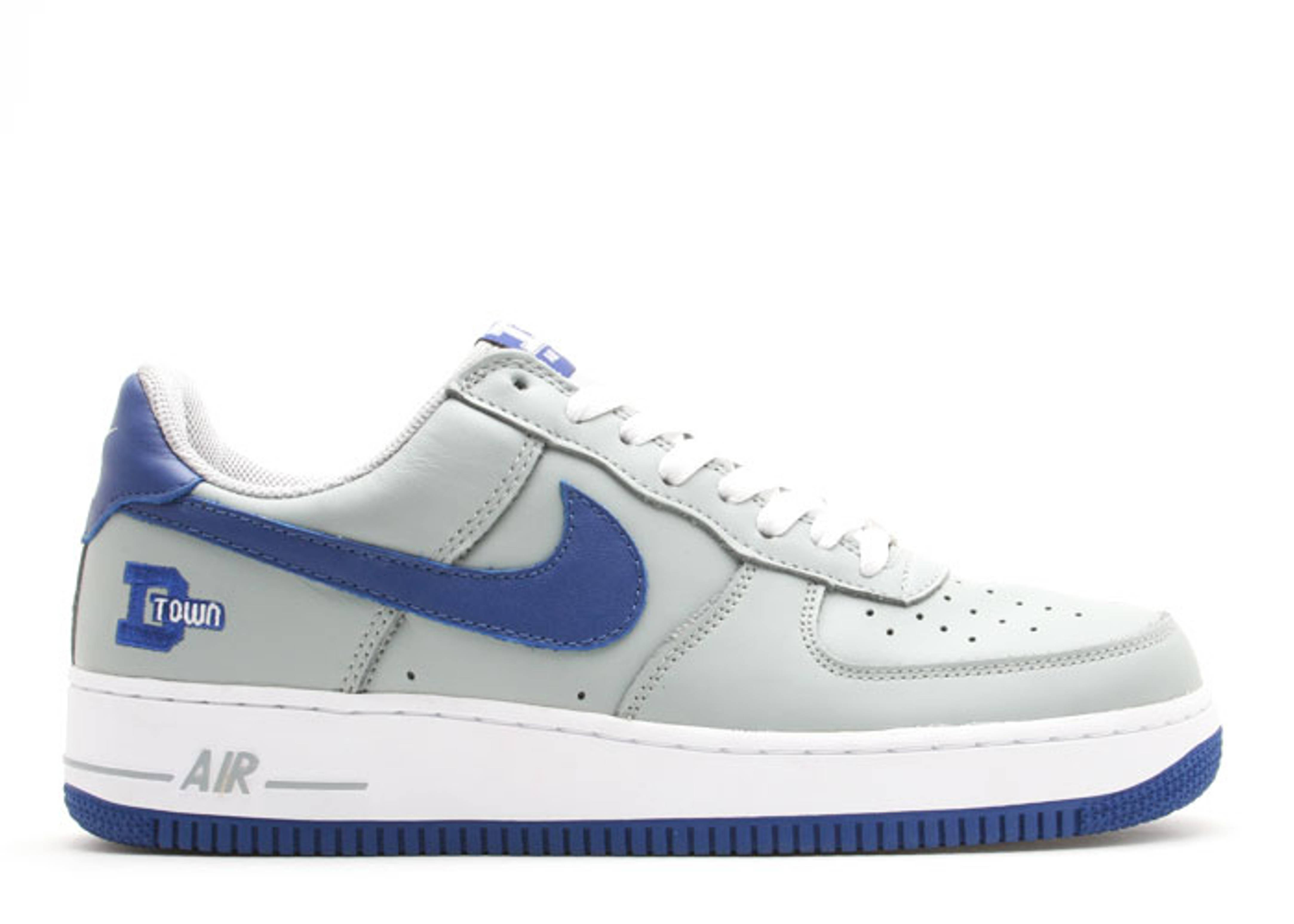 "air force 1 ""d-town"""