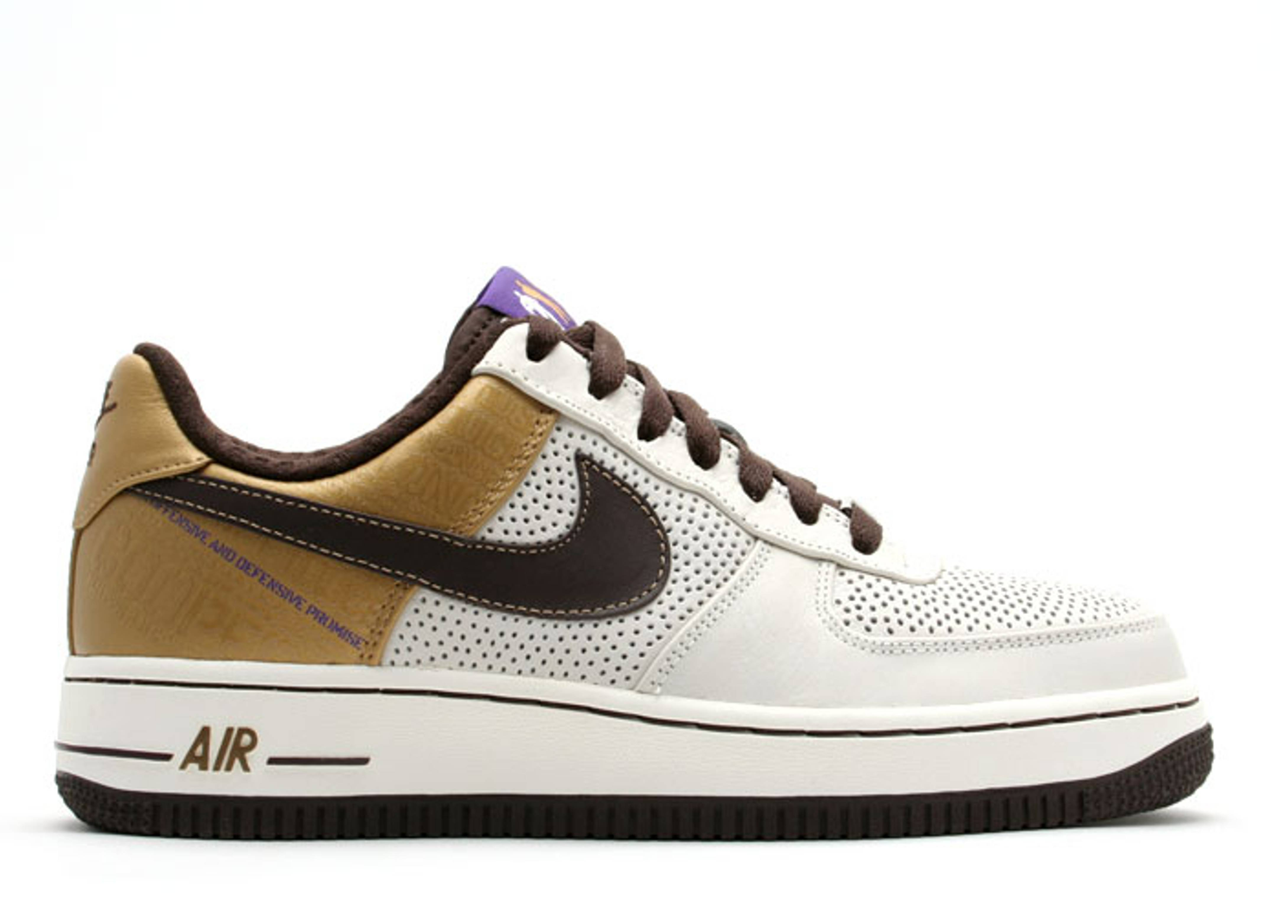 air force 1 premium (gsby)