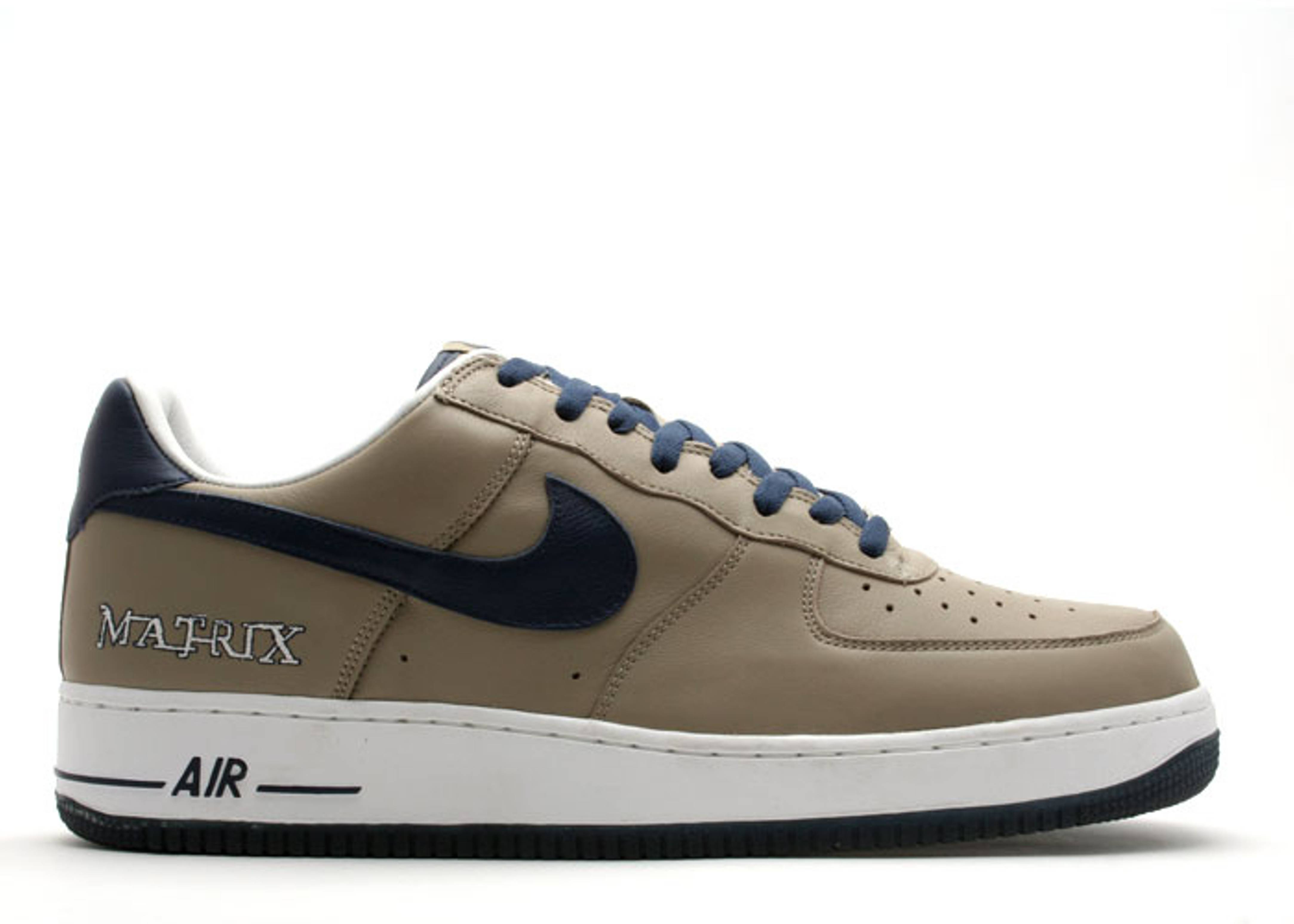 "air force 1 premium ""shawn marion player exclusive"""