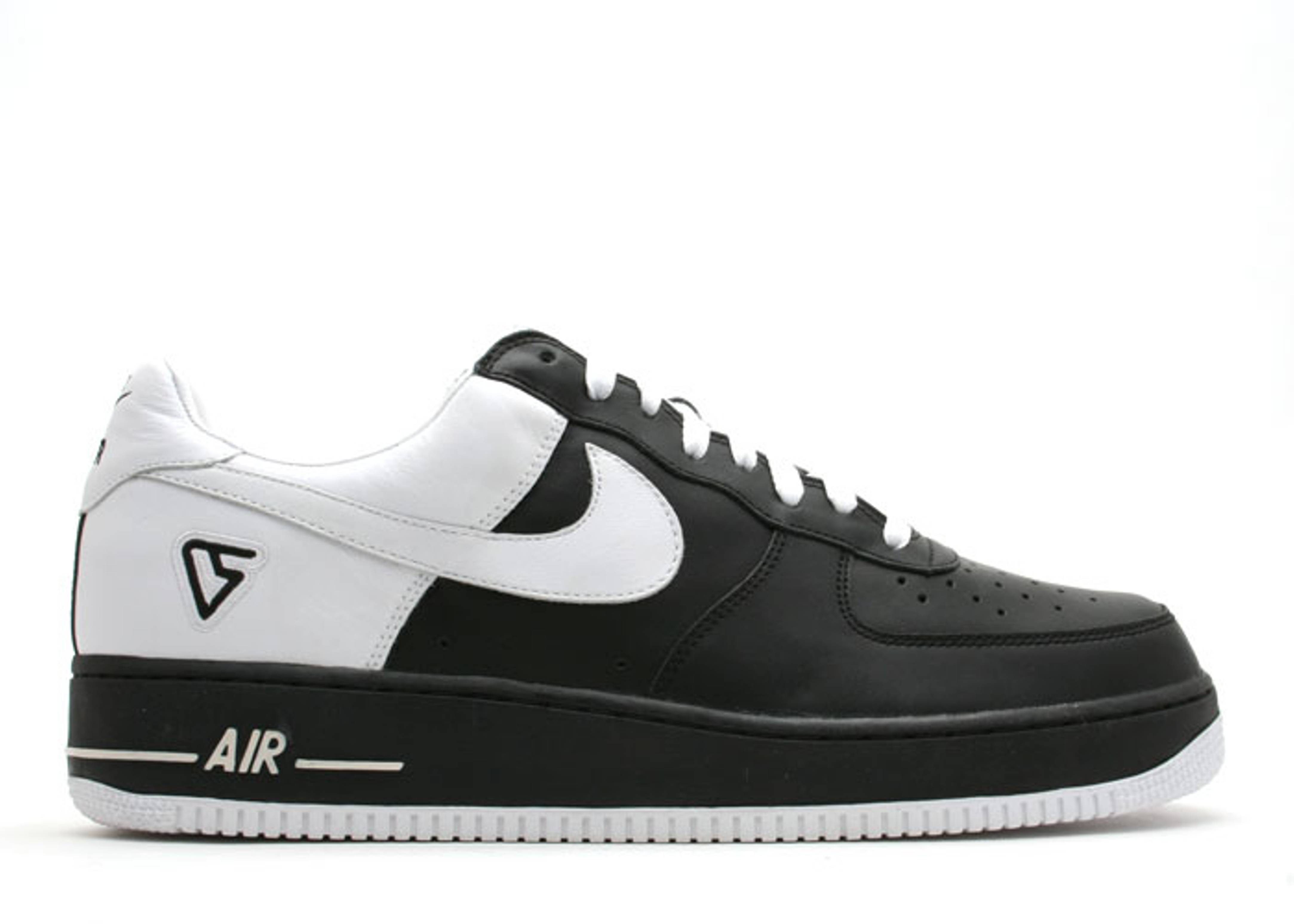 """air force 1 low """"vince carter"""""""