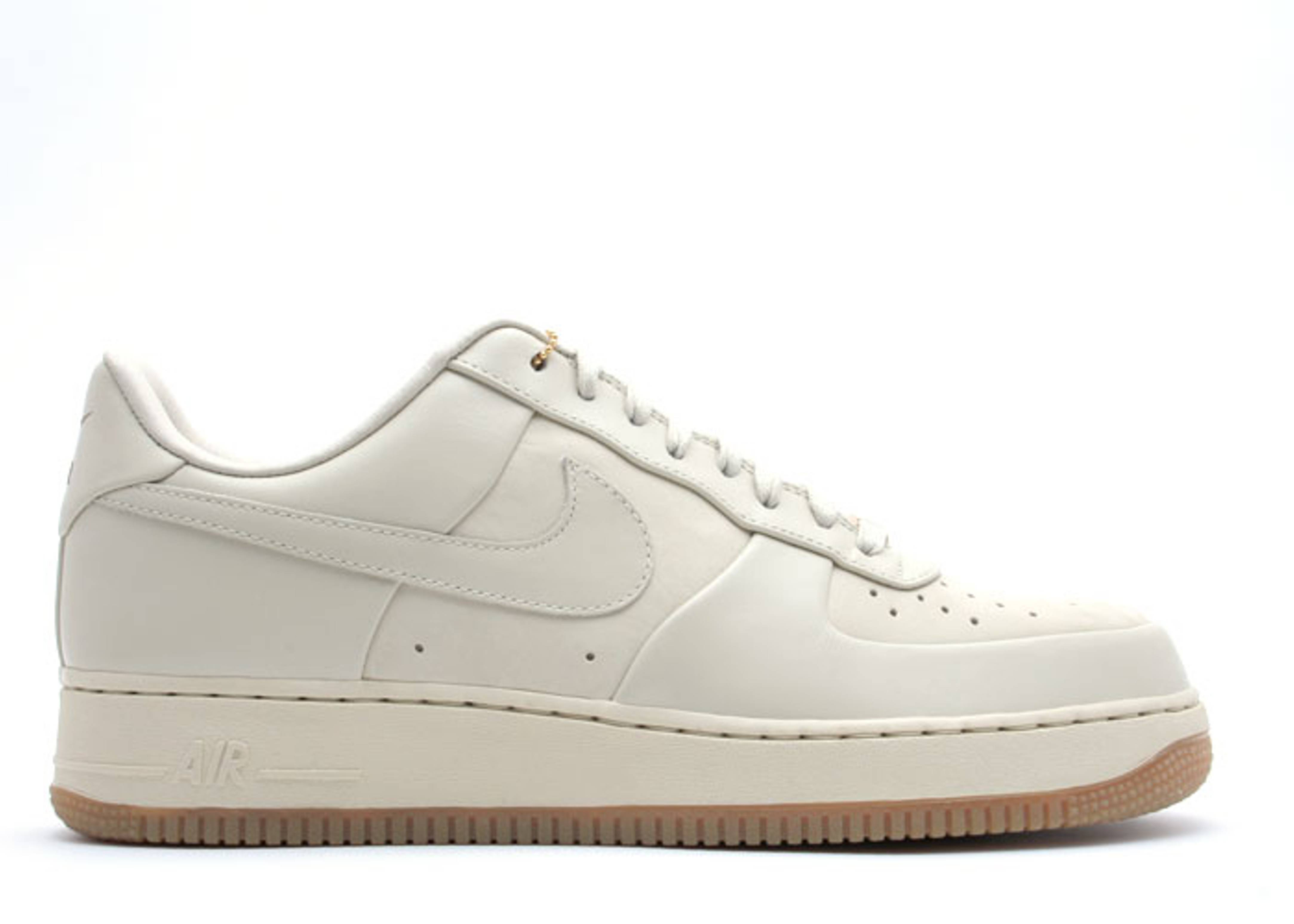 air force 1 supreme id
