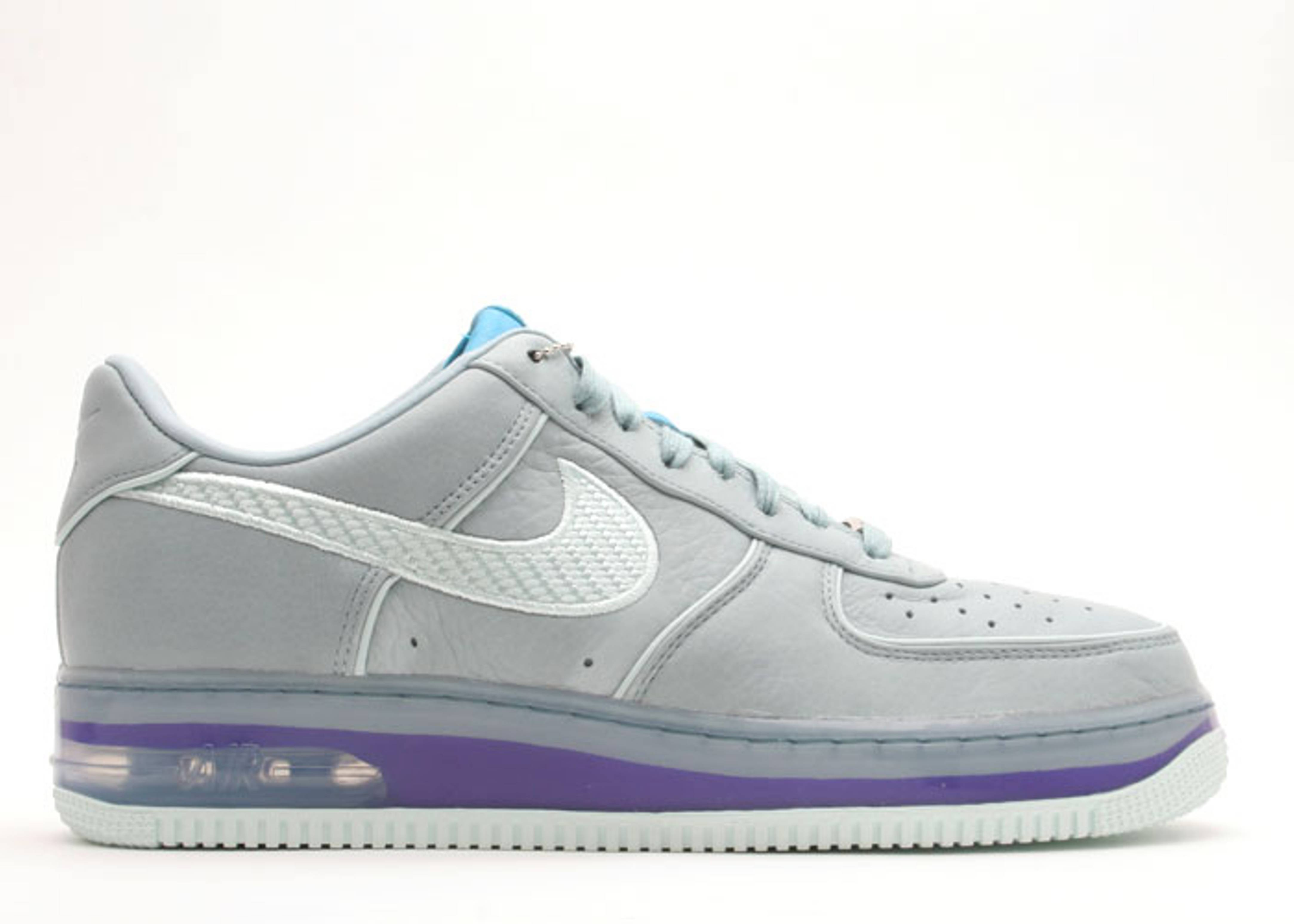 "air force 1 sprm max air 07 ""japan"""