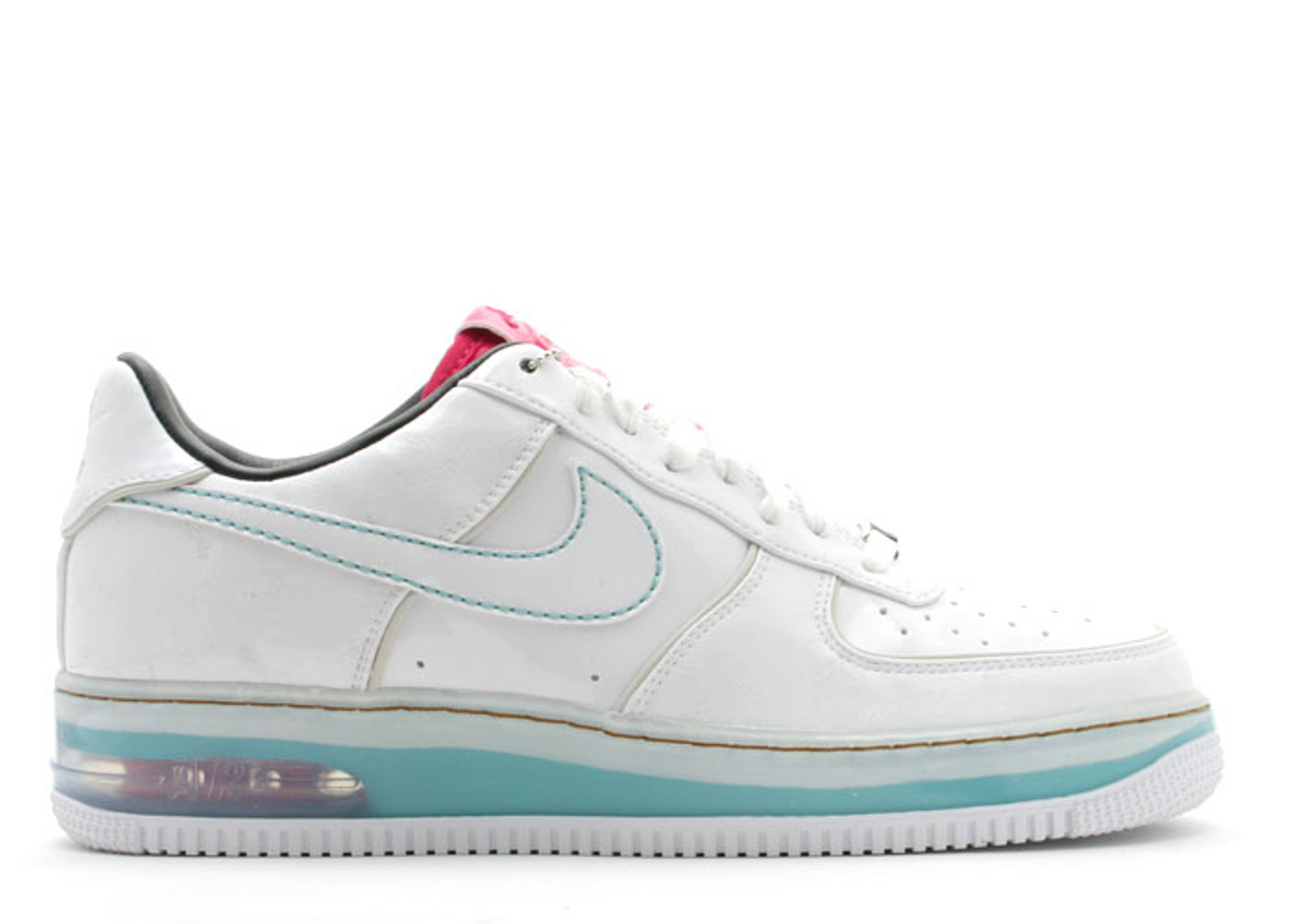 wholesale dealer 4f232 26c0e nike. air force 1 sprm max air 07
