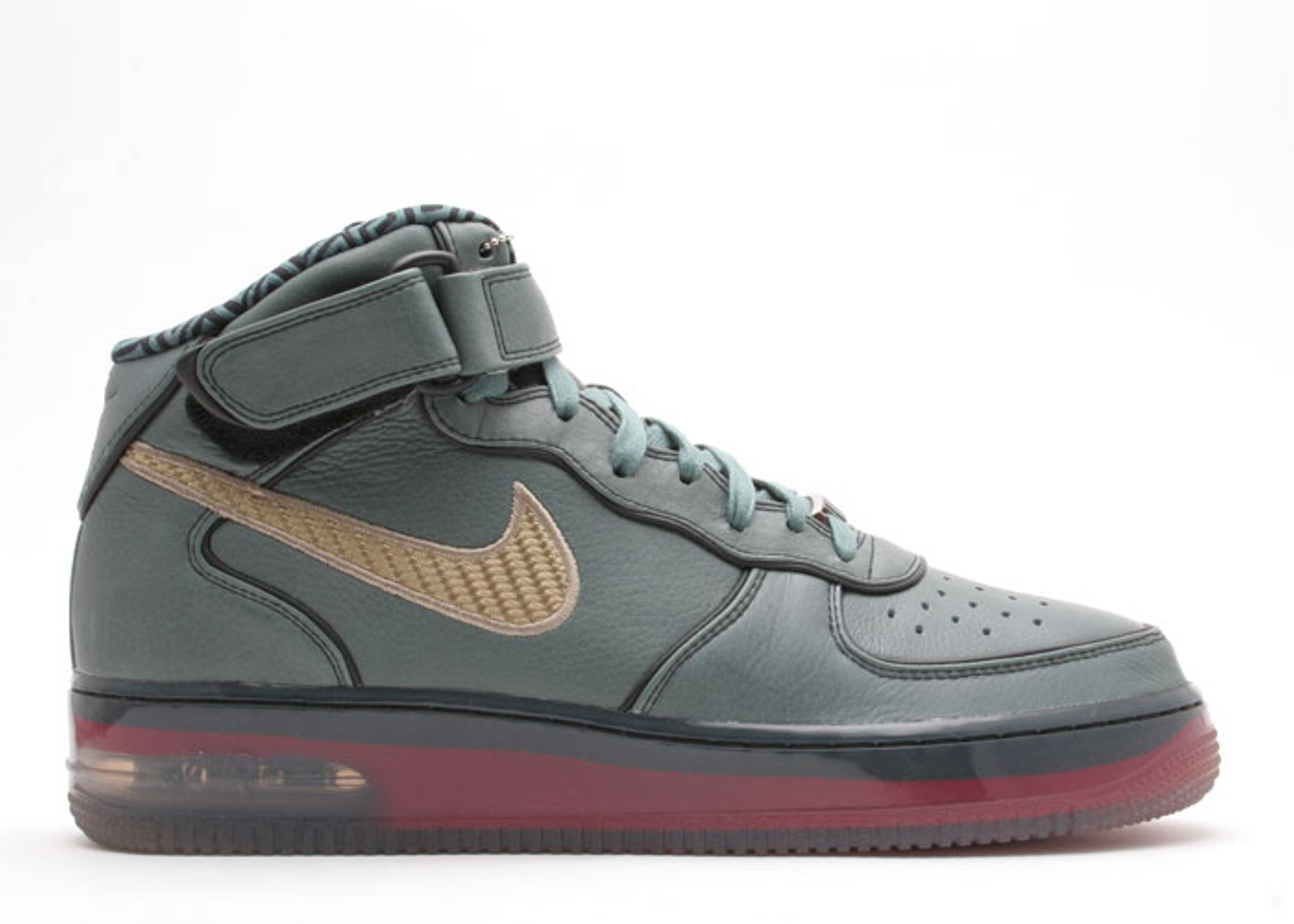"air force 1 mid sprm mx 07 ""china"""