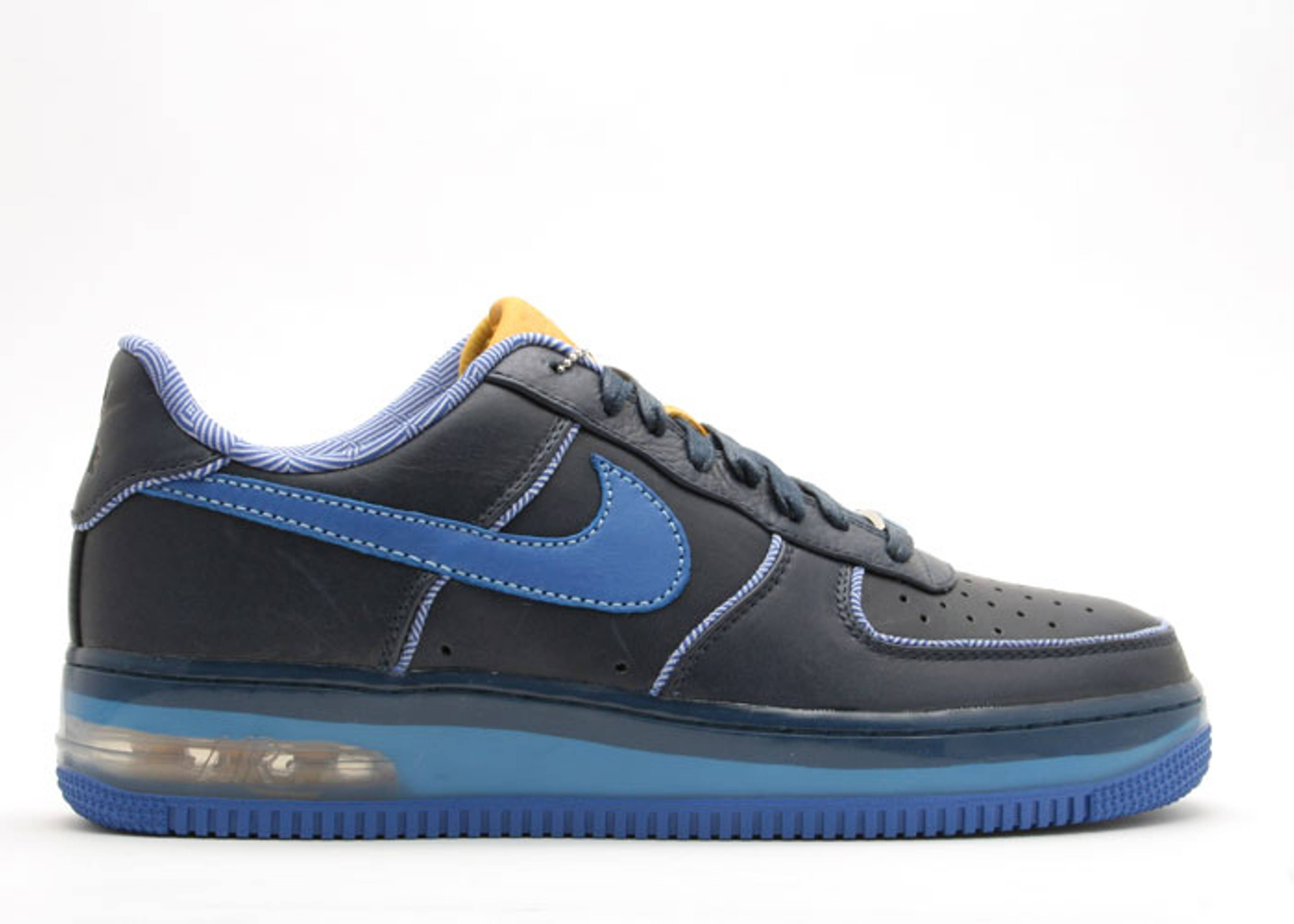 competitive price 1aec6 95589 nike. air force 1 sprm max air 07